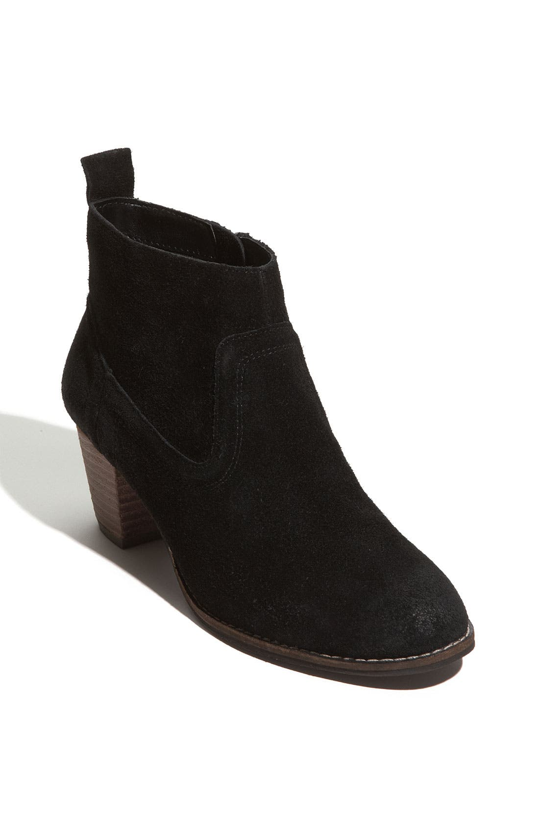 'Jamison' Boot,                             Main thumbnail 1, color,                             001