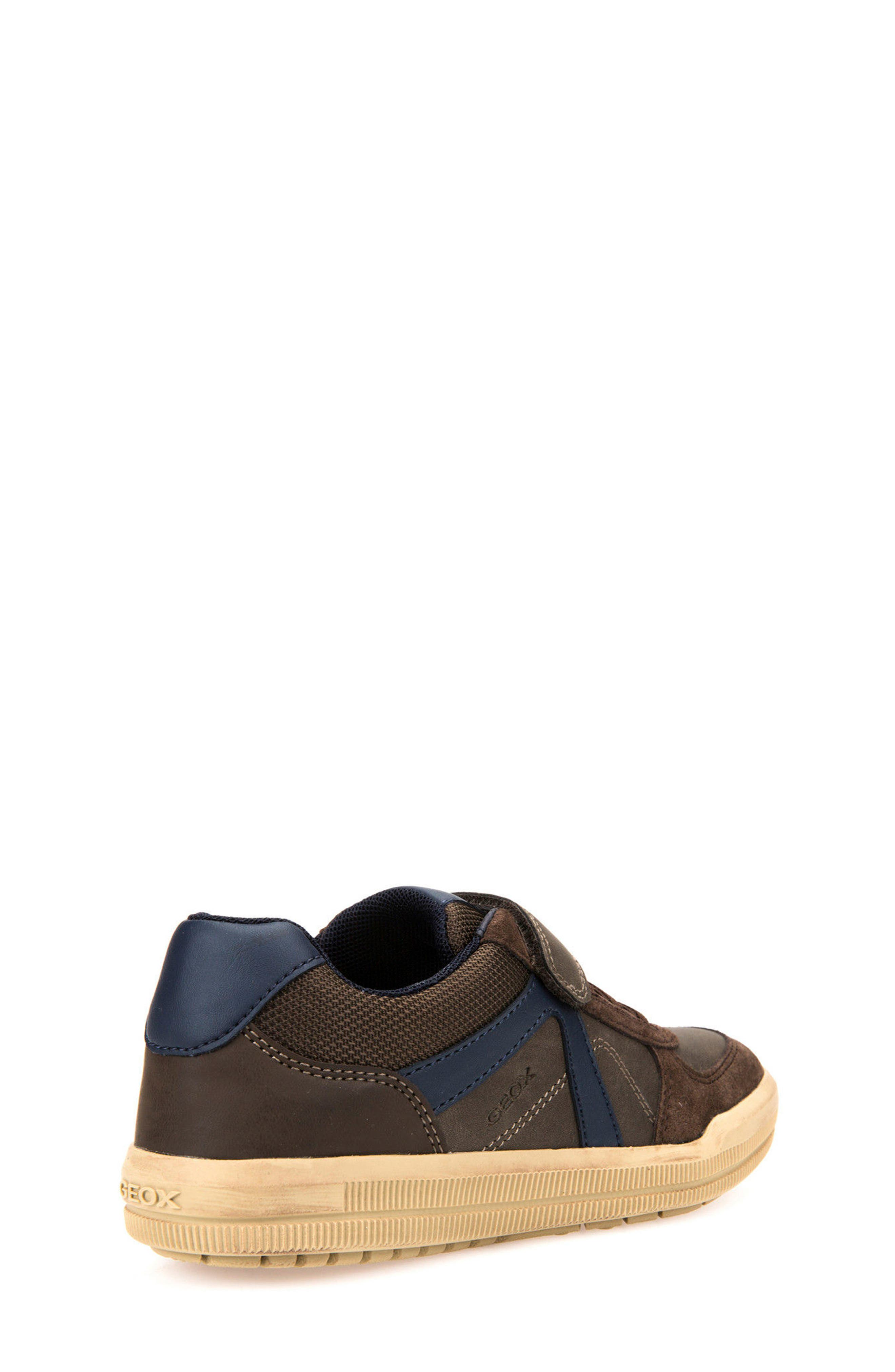 Arzach Low Top Sneaker,                             Alternate thumbnail 2, color,                             200