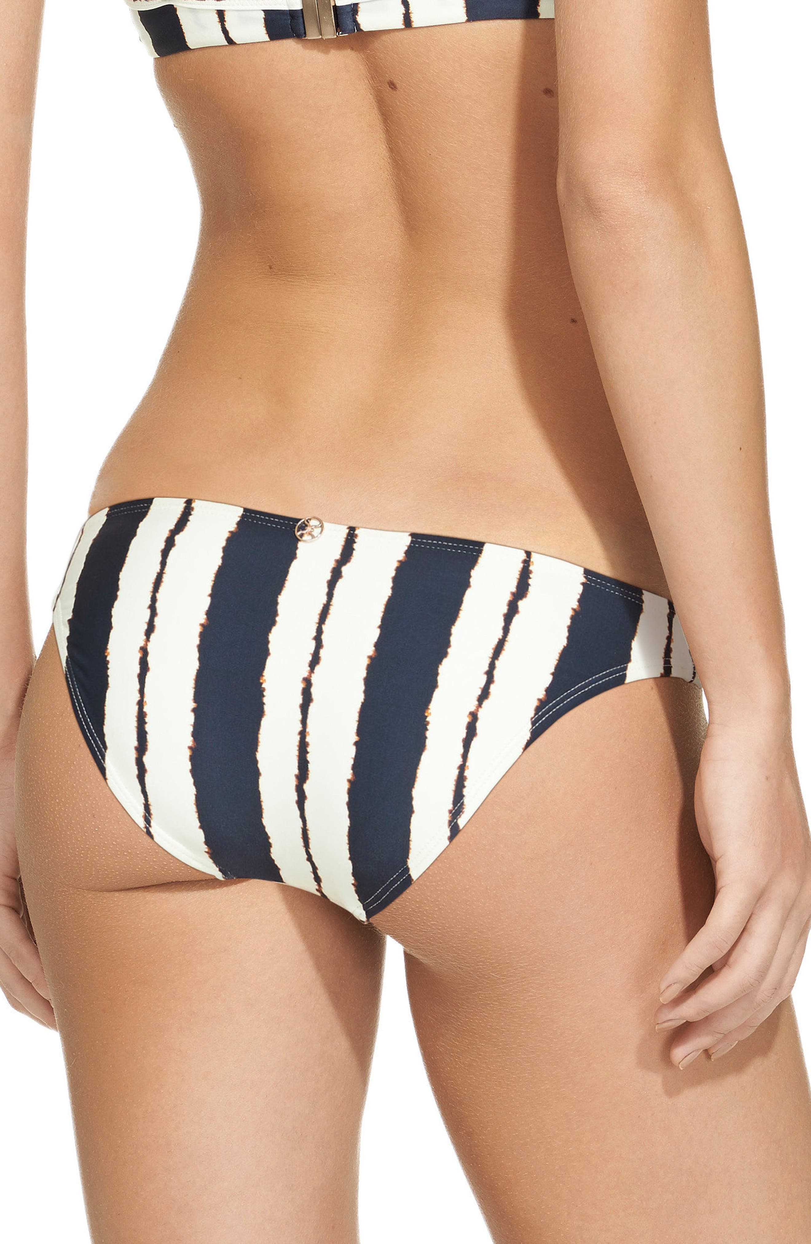 ViX Isla Bikini Bottoms,                             Alternate thumbnail 2, color,                             400