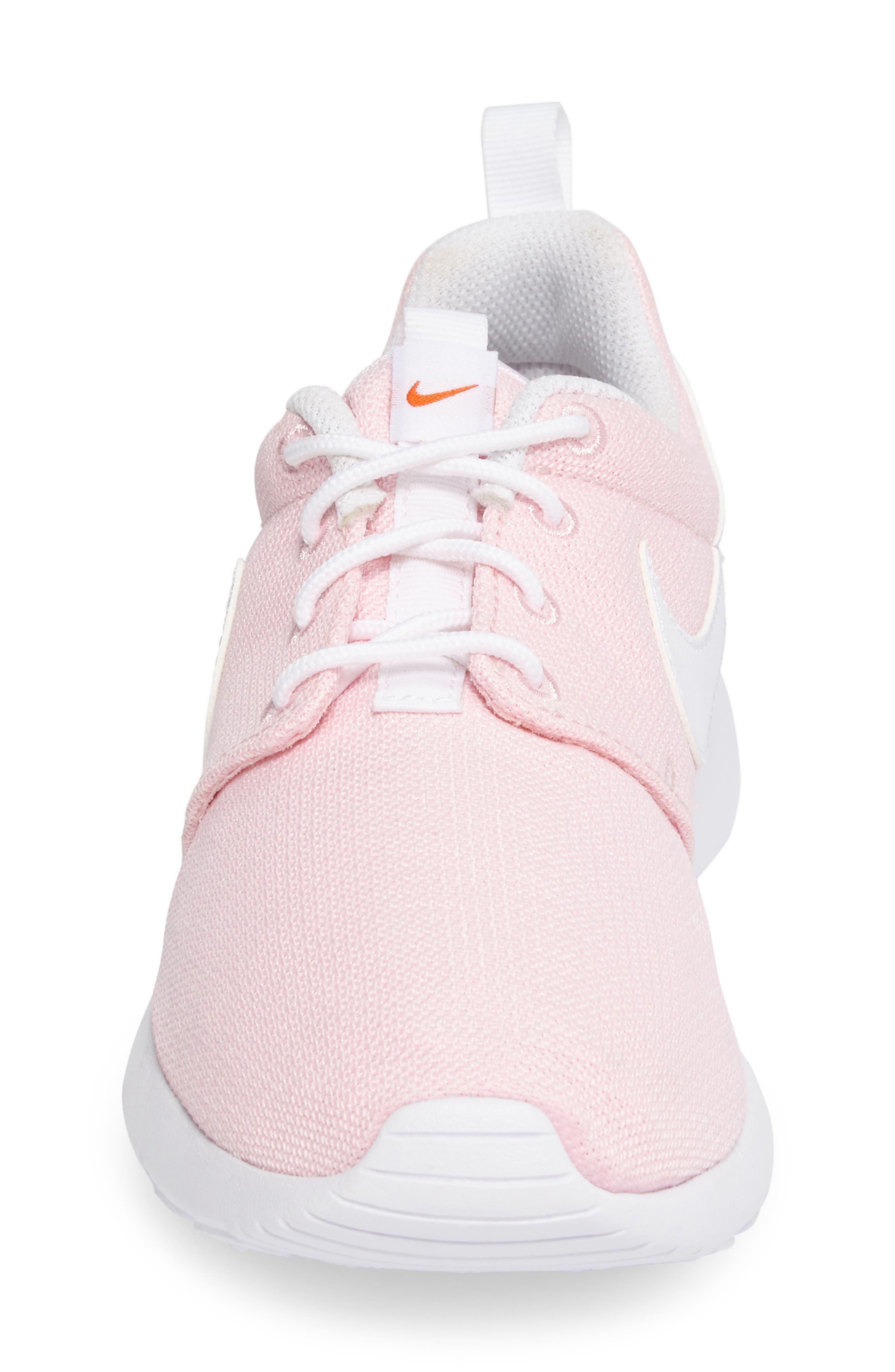 'Roshe Run' Athletic Shoe,                             Alternate thumbnail 180, color,