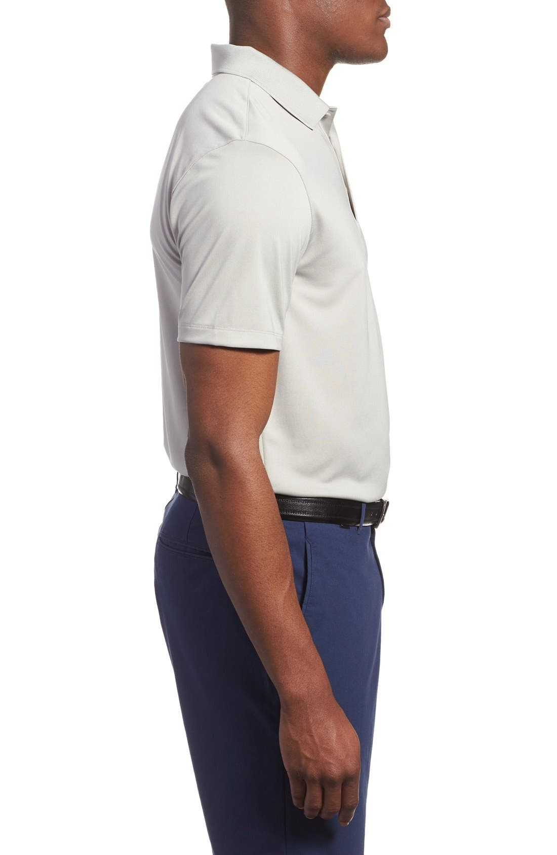 'Victory Dri-FIT Golf Polo,                             Alternate thumbnail 29, color,