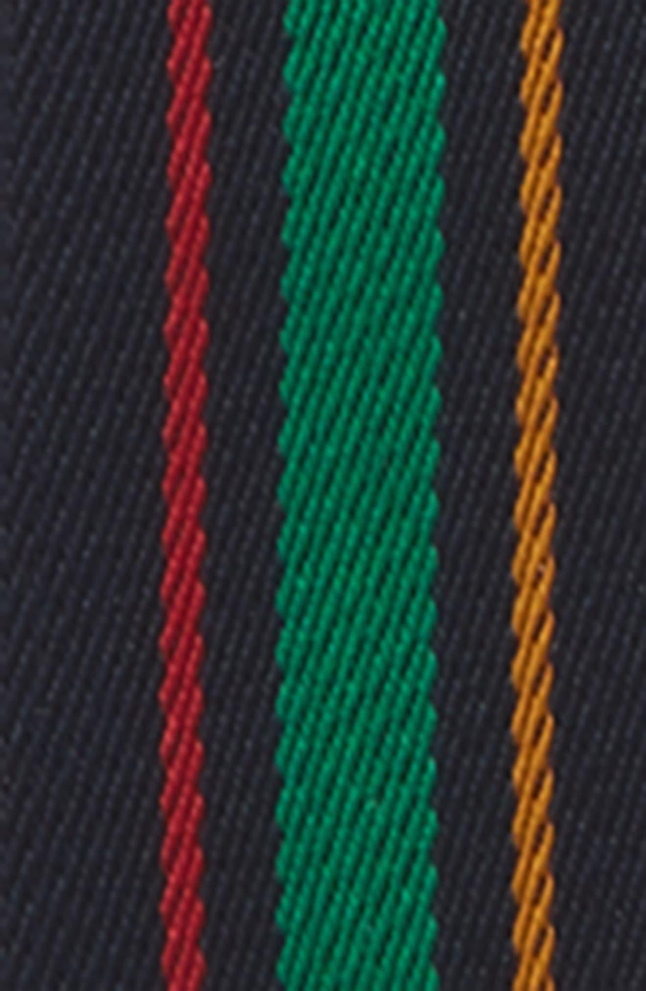 Stripe Suspenders,                             Alternate thumbnail 2, color,                             300
