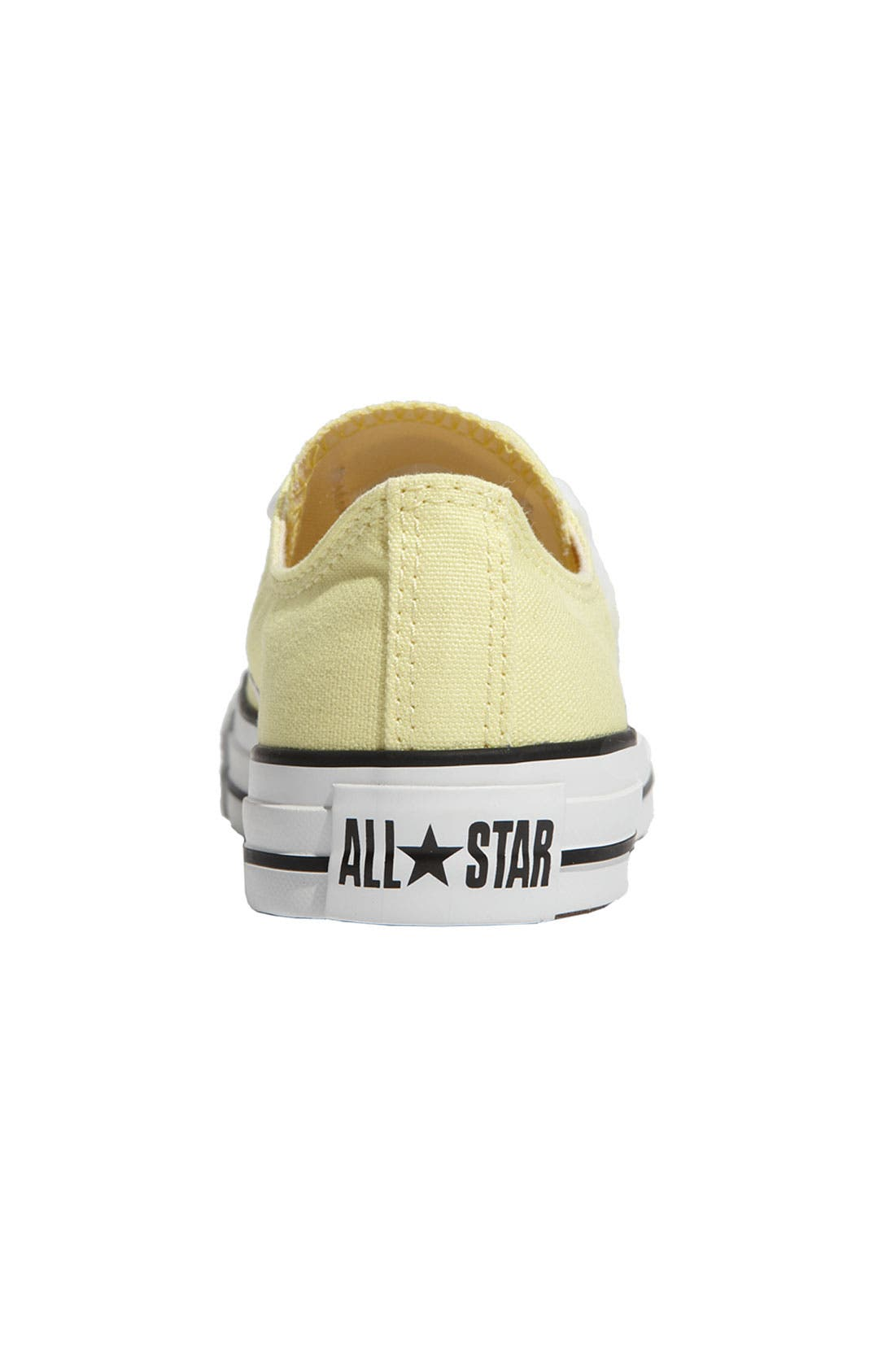Chuck Taylor<sup>®</sup> Low Sneaker,                             Alternate thumbnail 132, color,