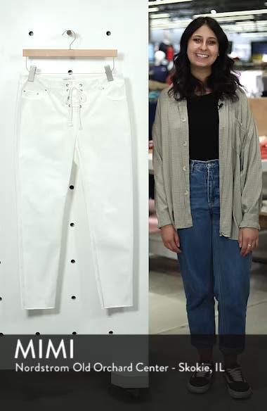 Jalanda Pants, sales video thumbnail