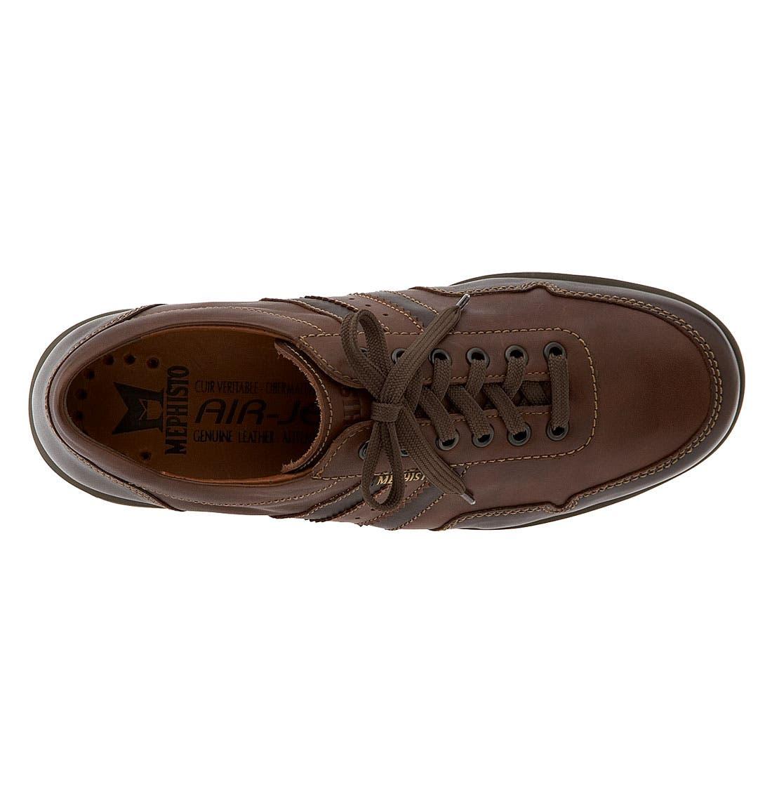 'Bonito' Walking Shoe,                             Alternate thumbnail 14, color,