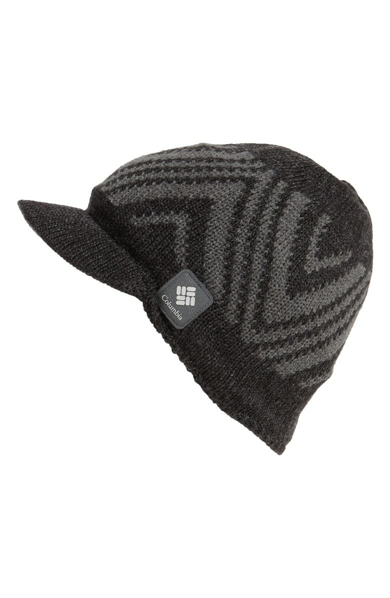 Diamond  Omni-Heat sup ®  sup  Beanie 913c38953cb