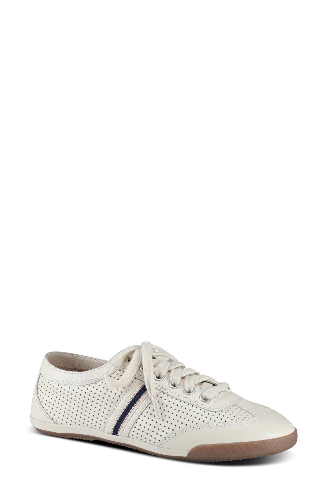 'Escondido' Sneaker,                         Main,                         color, 110