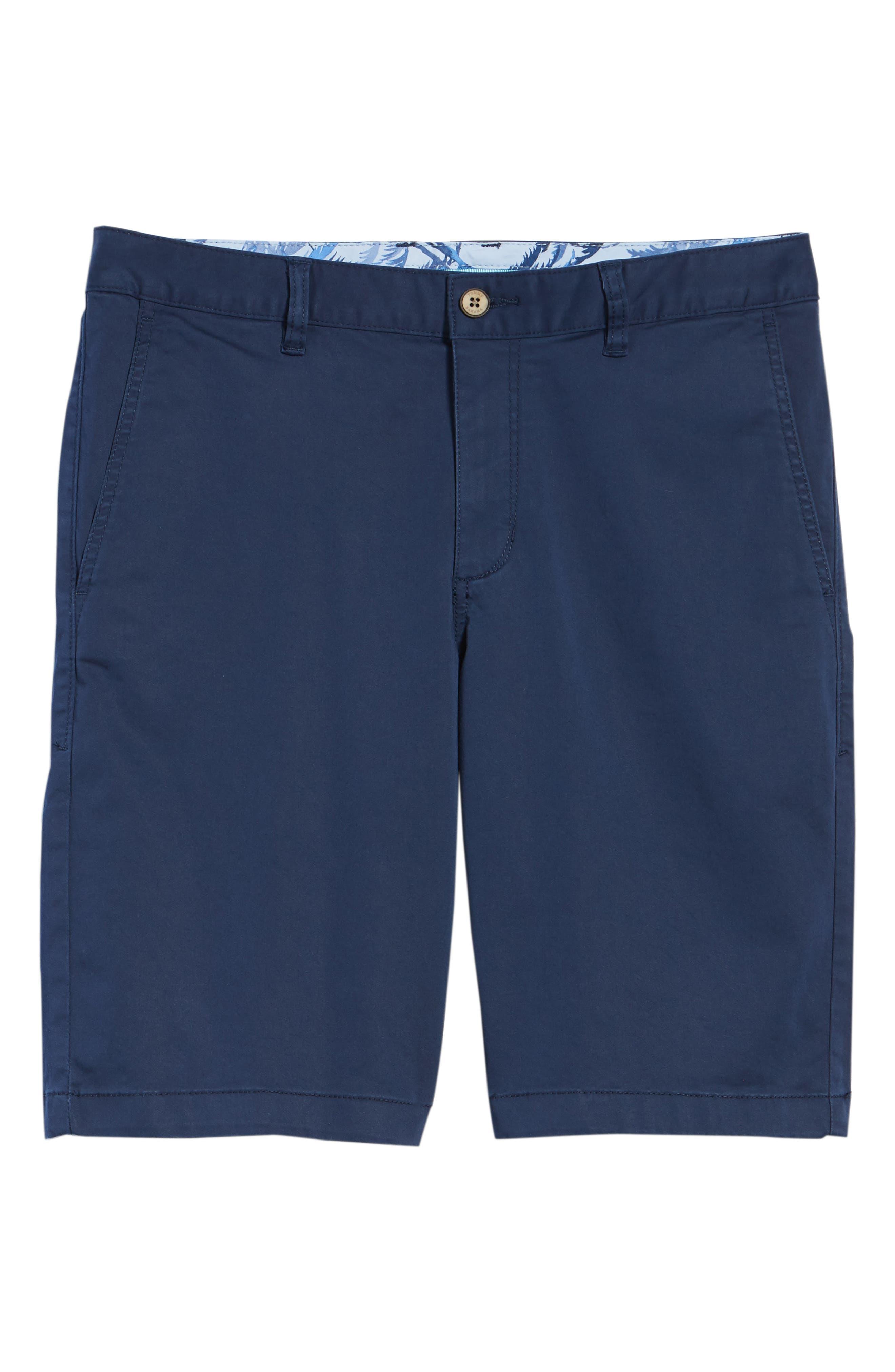 Boracay Chino Shorts,                             Alternate thumbnail 47, color,