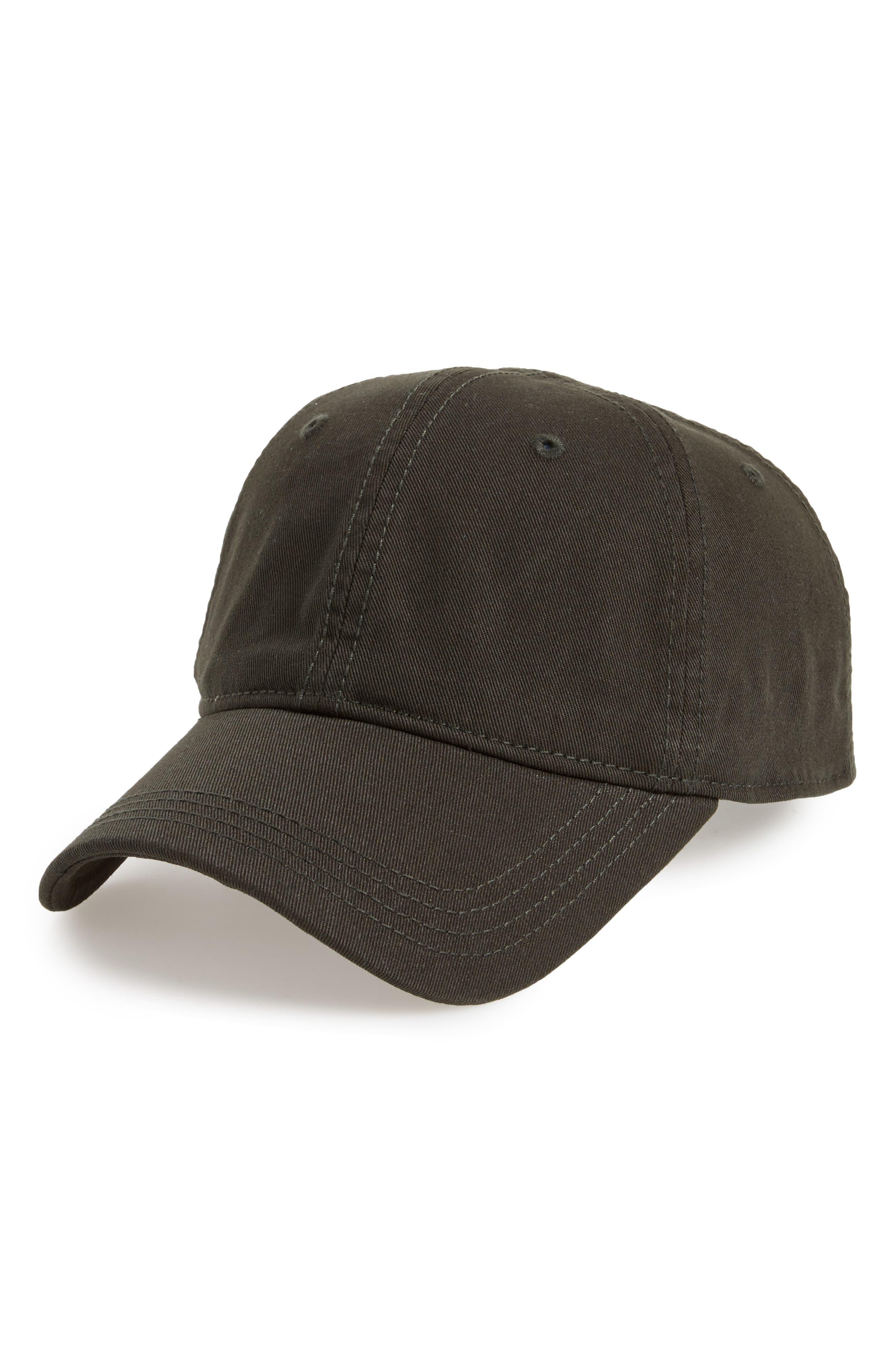 'Classic' Cap,                         Main,                         color, 309