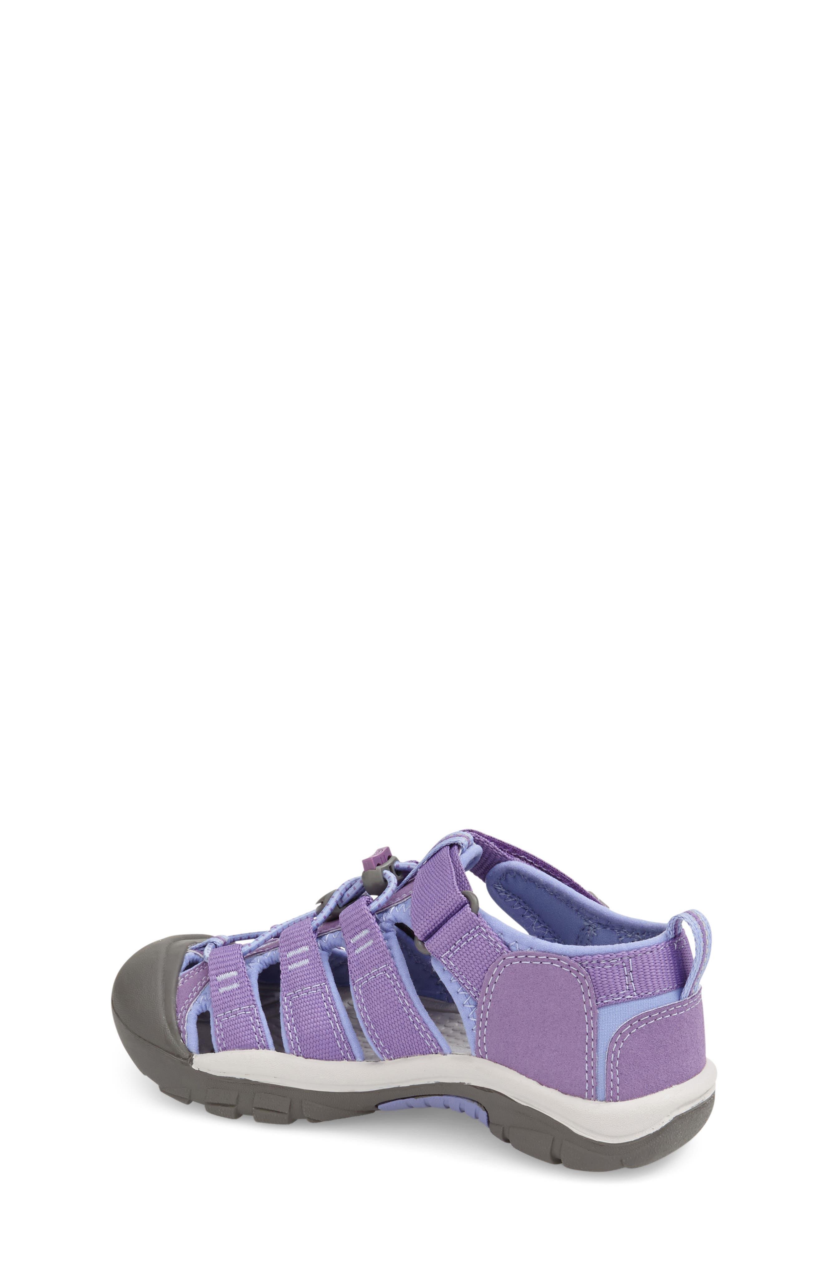 'Newport H2' Water Friendly Sandal,                             Alternate thumbnail 101, color,