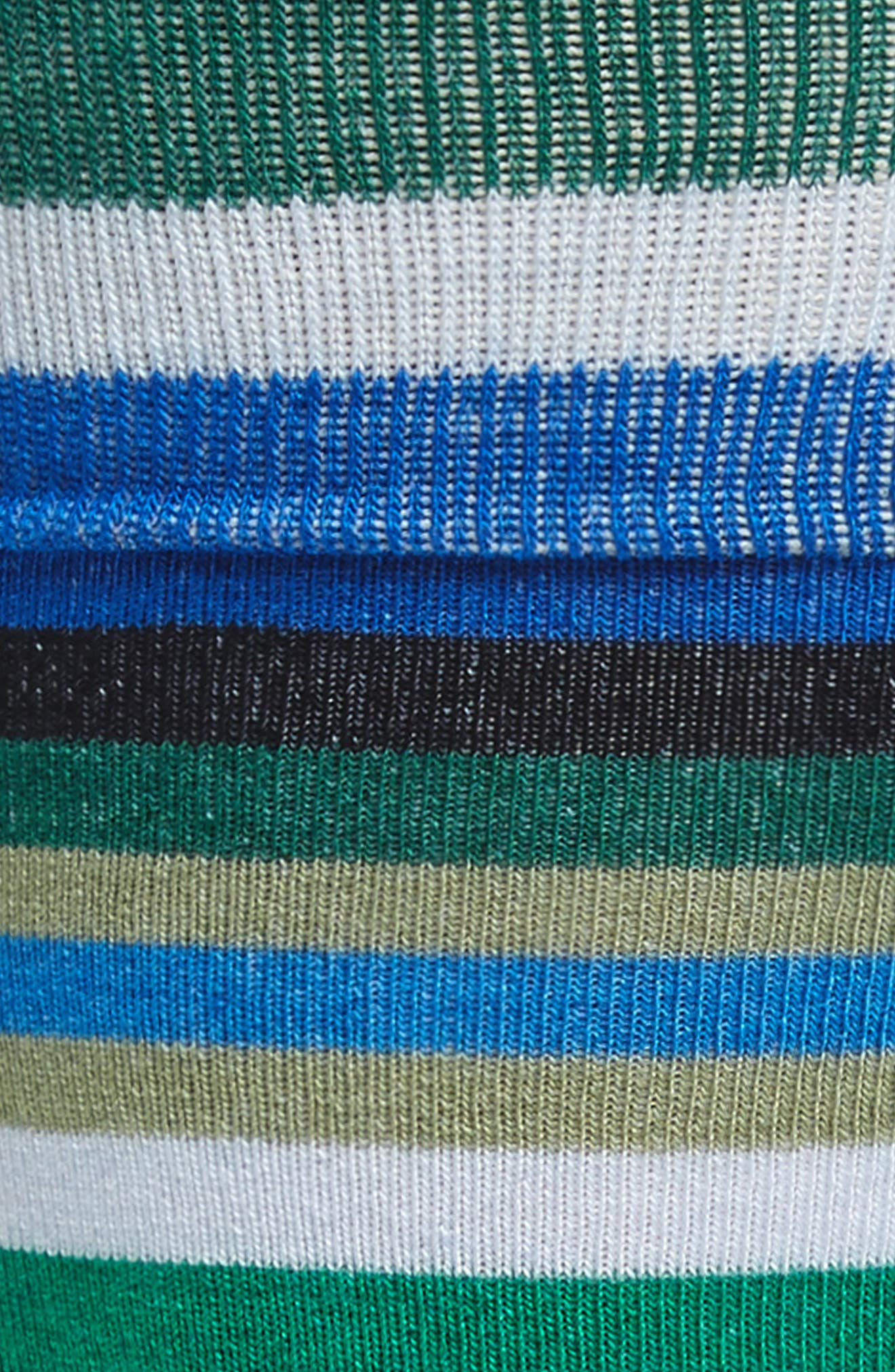 Reserve Worth Socks,                             Alternate thumbnail 2, color,                             420