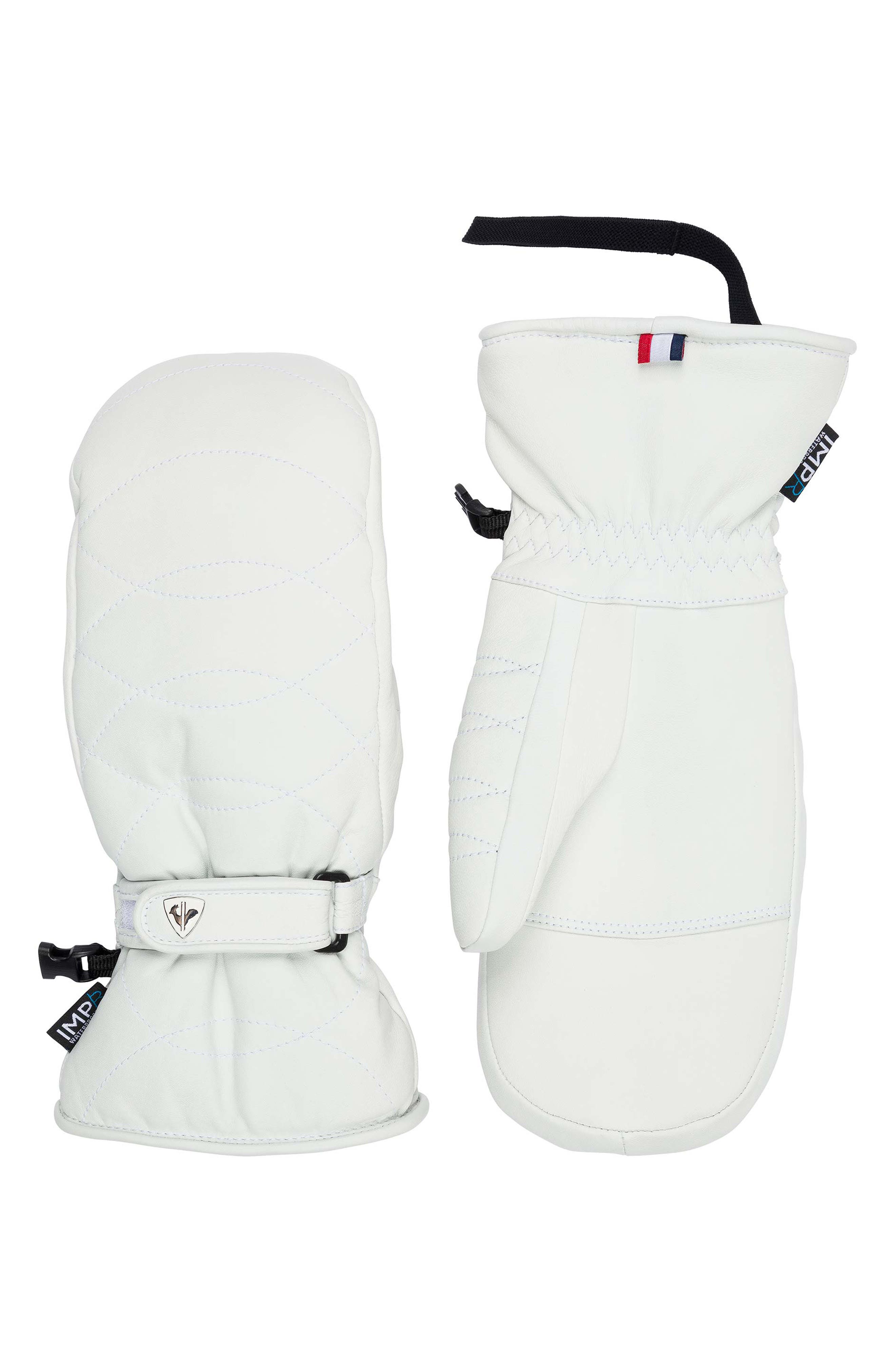 Rossignol Select Leather Imp
