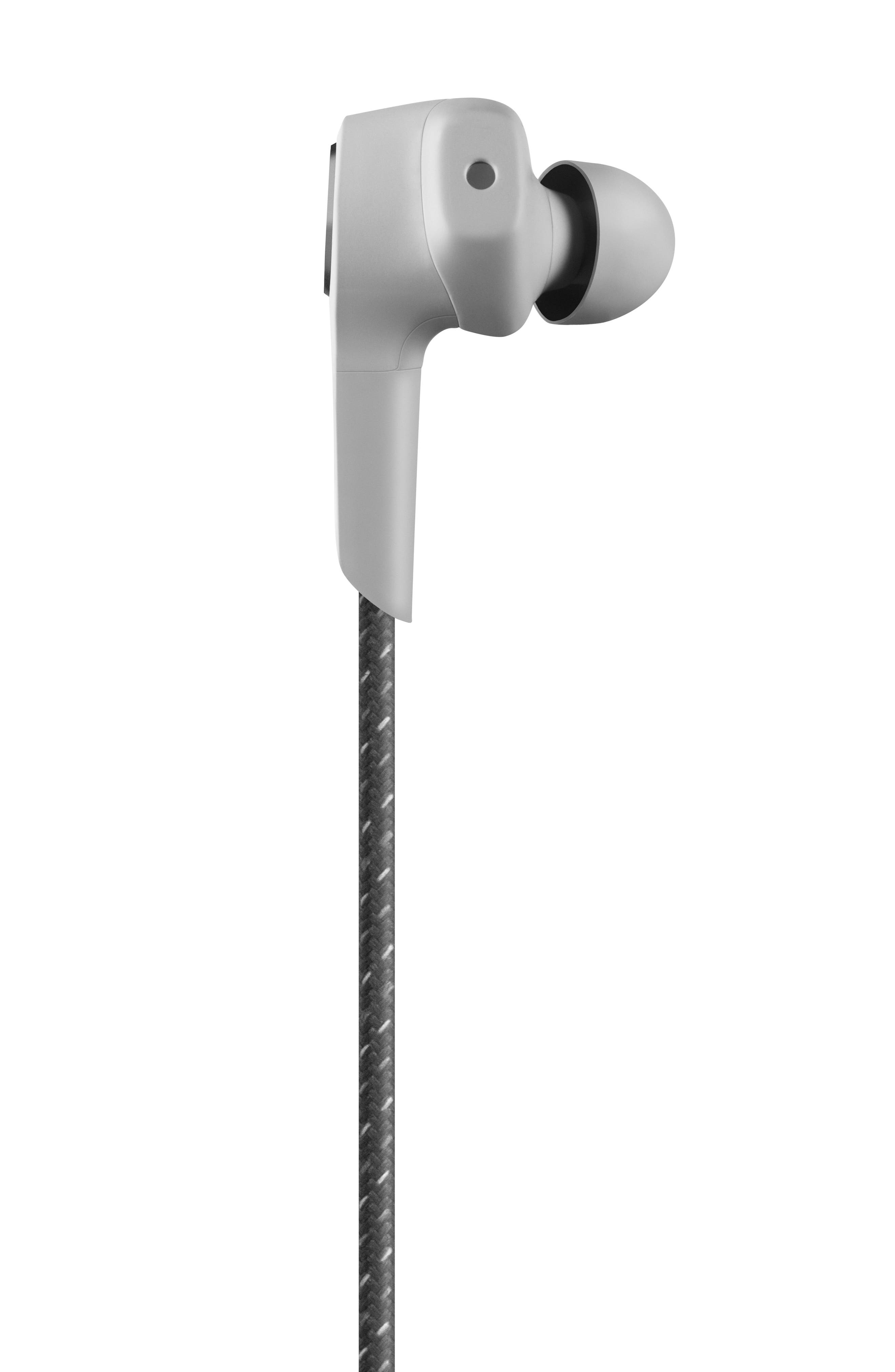 B&O PLAY H5 Wireless in-Ear Headphones,                             Alternate thumbnail 4, color,                             060
