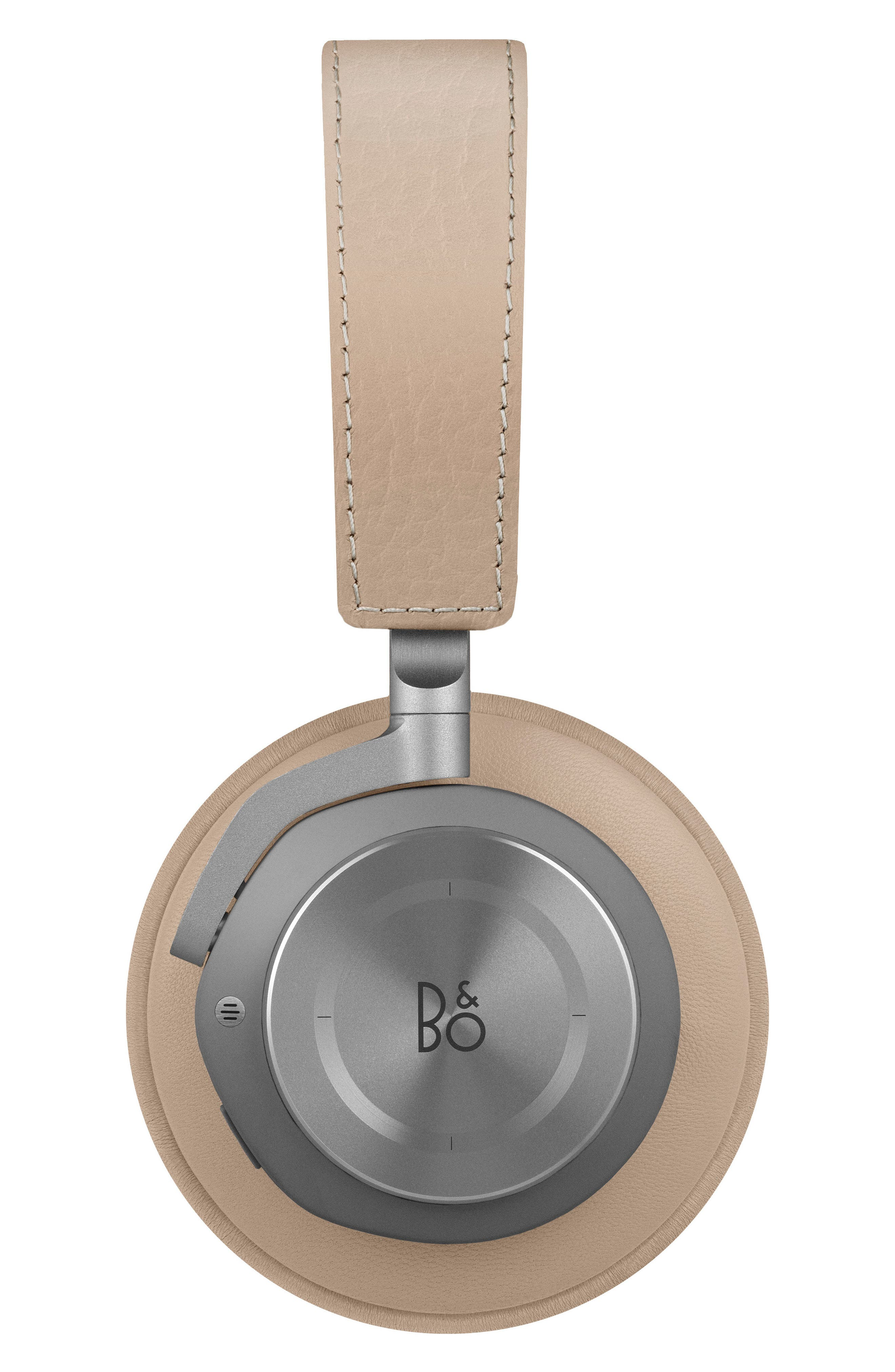 B&O PLAY H9 Wireless Noise Canceling on-Ear Headphones,                             Alternate thumbnail 4, color,