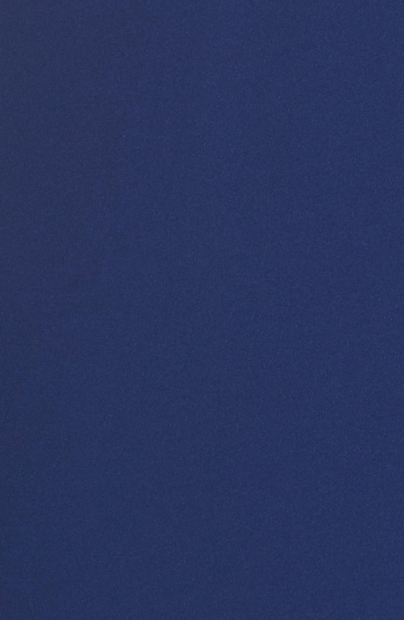 One-Shoulder Jumpsuit,                             Alternate thumbnail 6, color,                             412