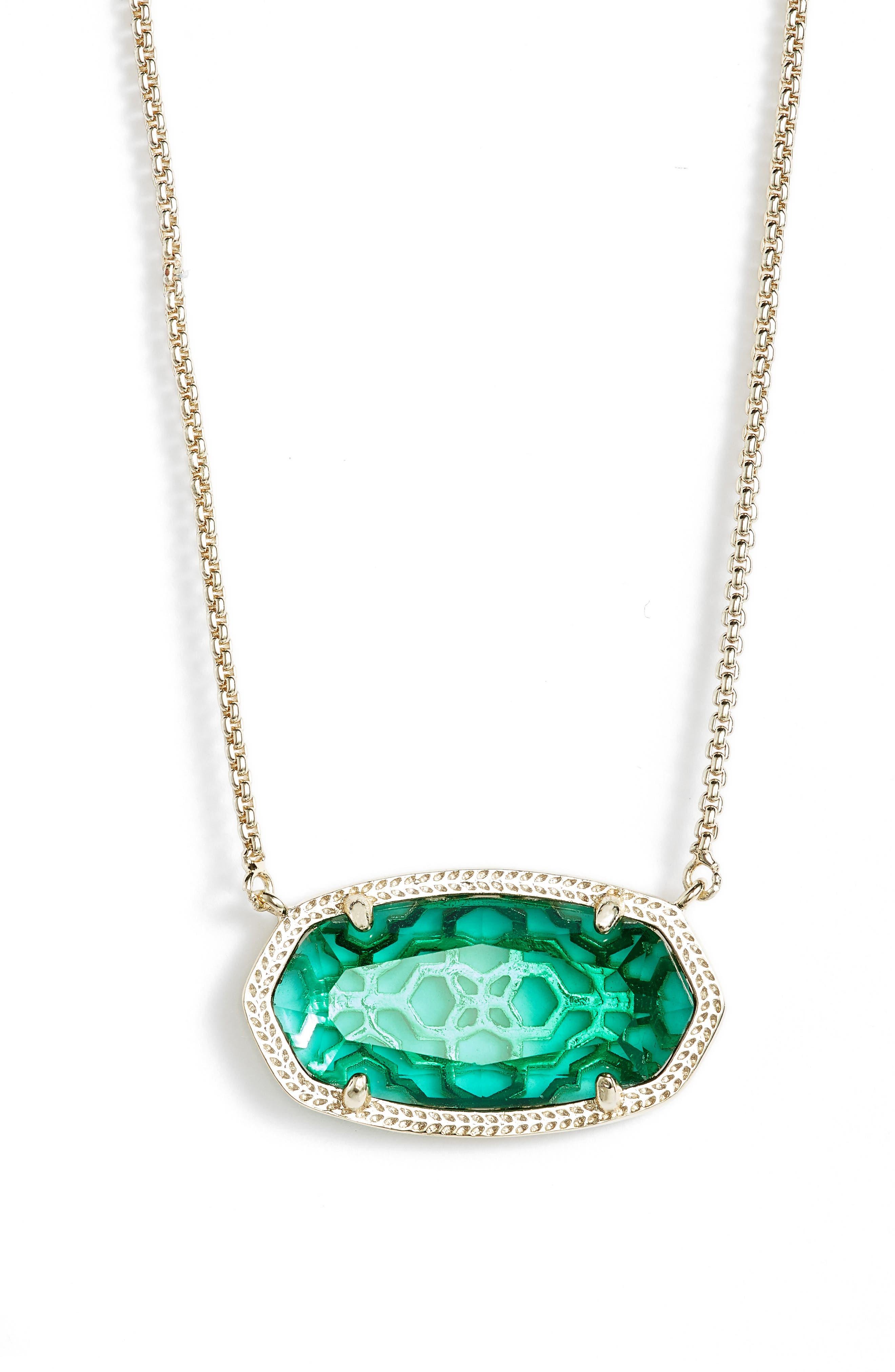 Delaney Pendant Necklace,                         Main,                         color,