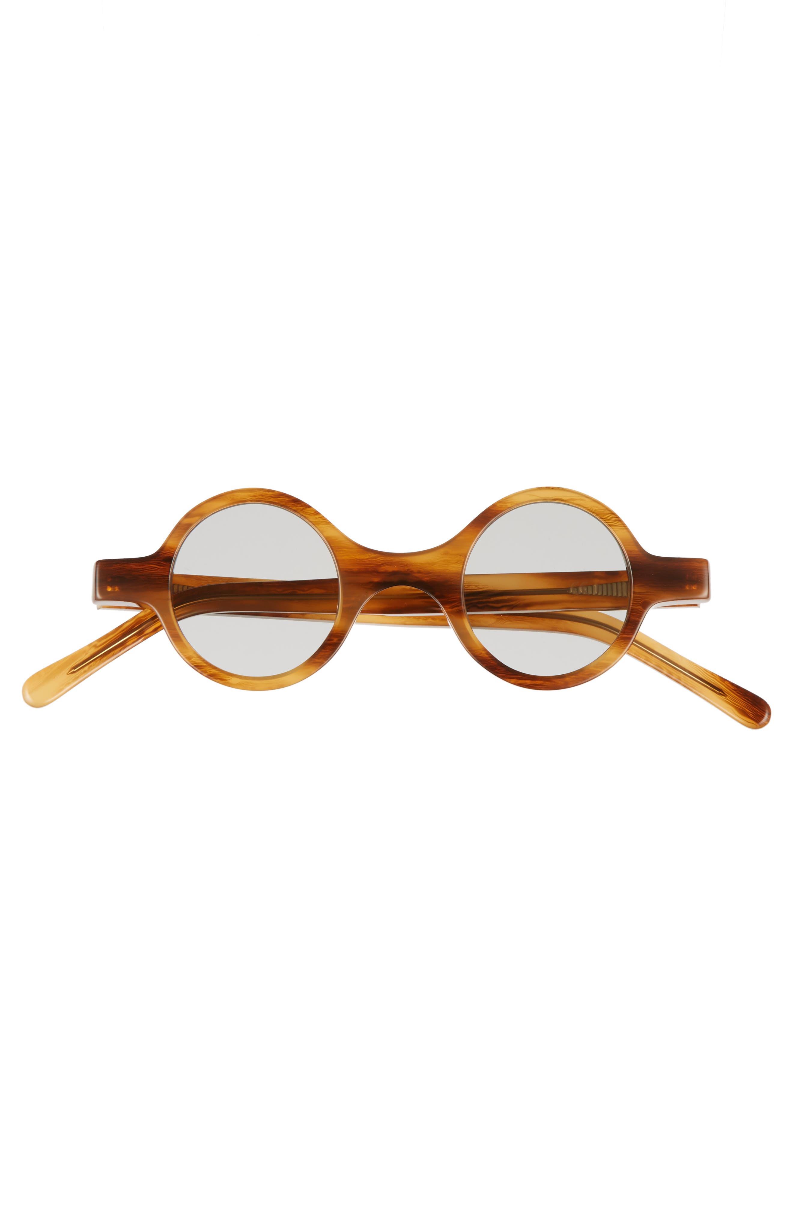 Valeska Sunglasses,                             Alternate thumbnail 3, color,