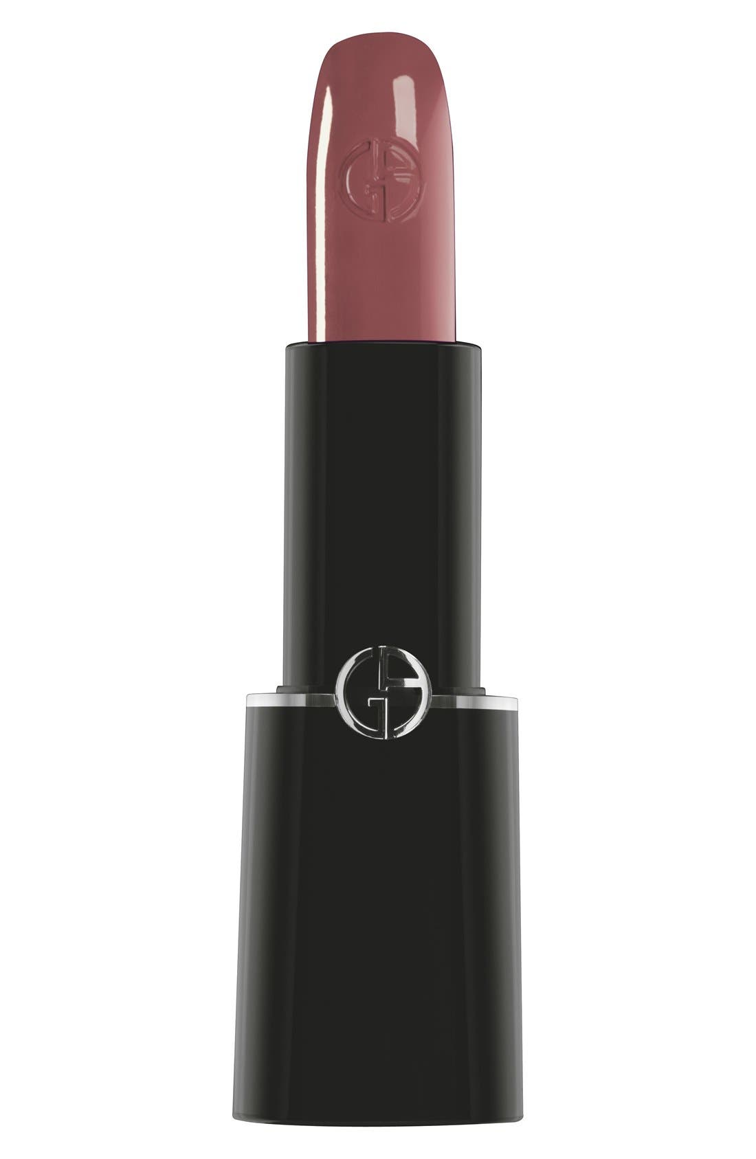 Rouge Sheer Lipstick,                             Main thumbnail 38, color,