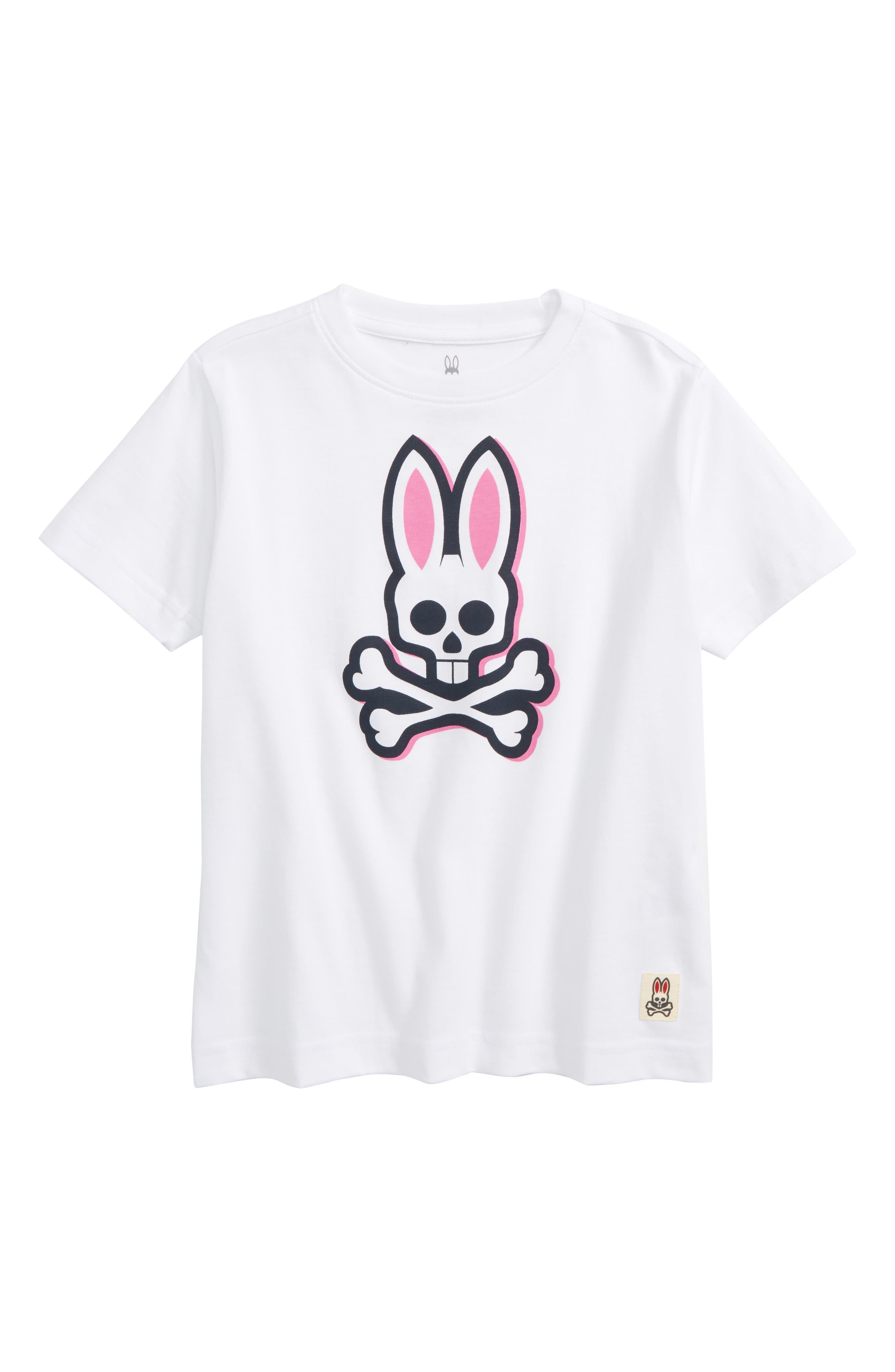 Logo Graphic T-Shirt,                         Main,                         color, 100
