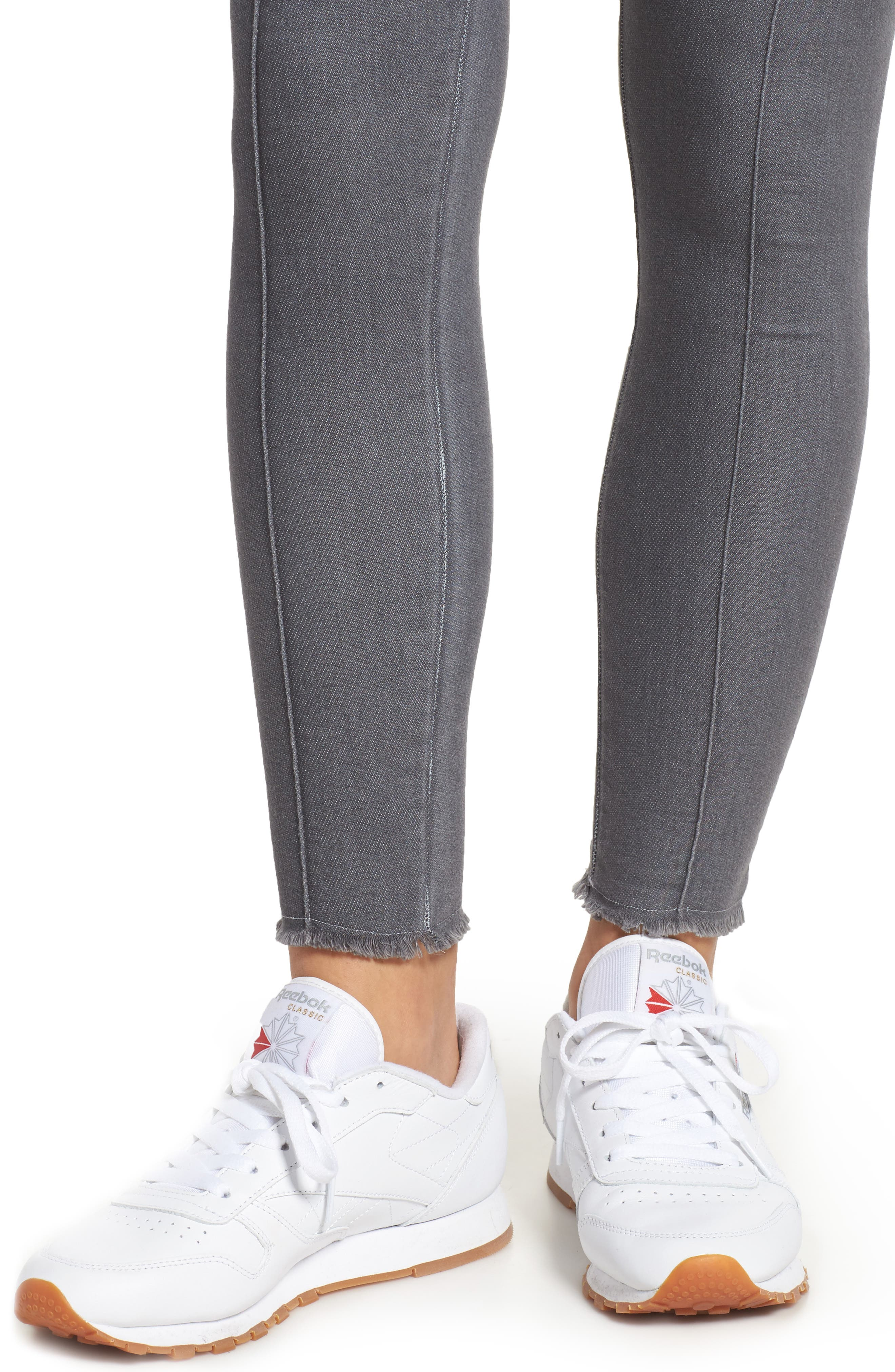 Graphic Pack Jeggings,                             Alternate thumbnail 4, color,                             034