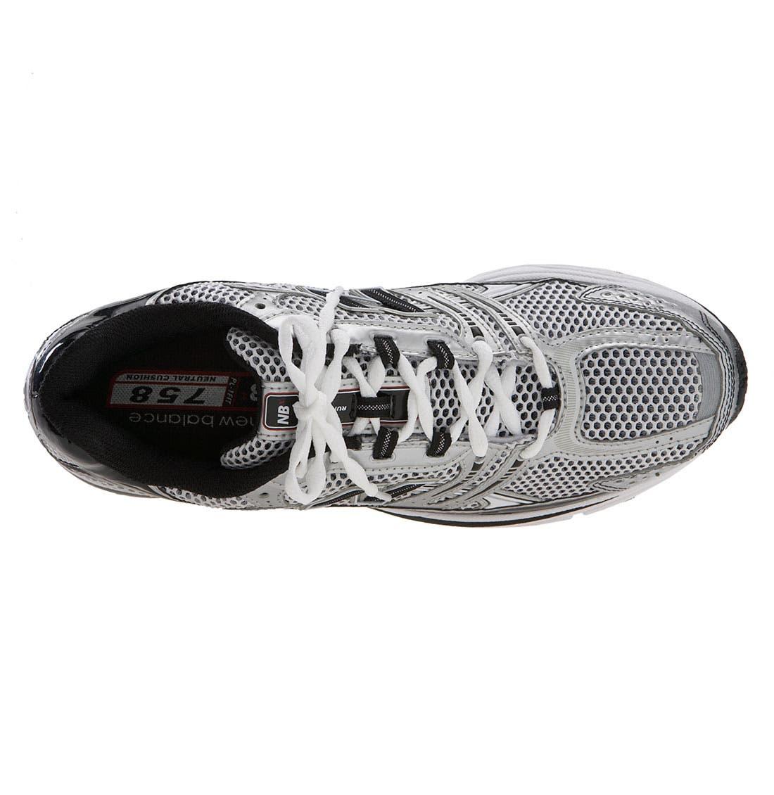 5d870d00520a5 ... discount new balance 758 running shoe men nordstrom c7fe5 dd3cd