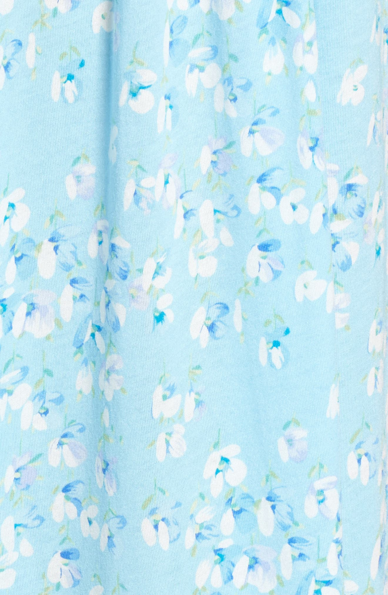 Waltz Nightgown,                             Alternate thumbnail 5, color,                             400