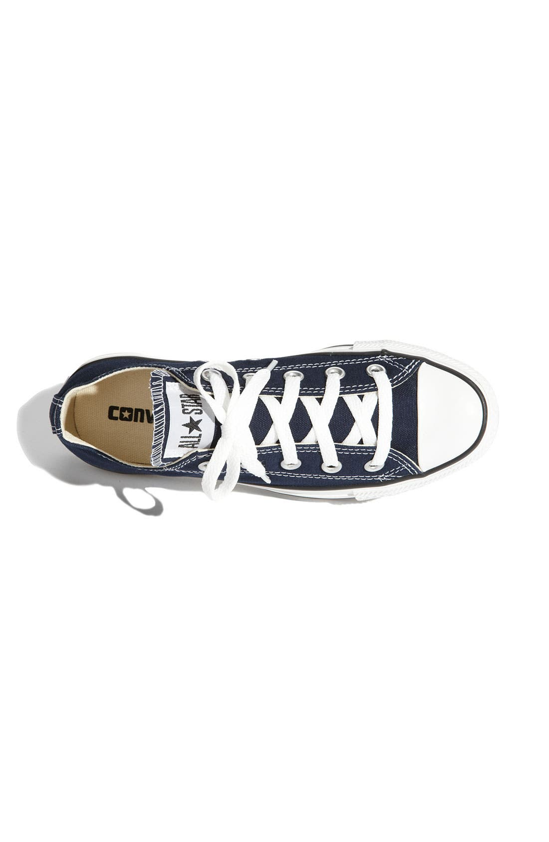 Chuck Taylor<sup>®</sup> Low Sneaker,                             Alternate thumbnail 70, color,