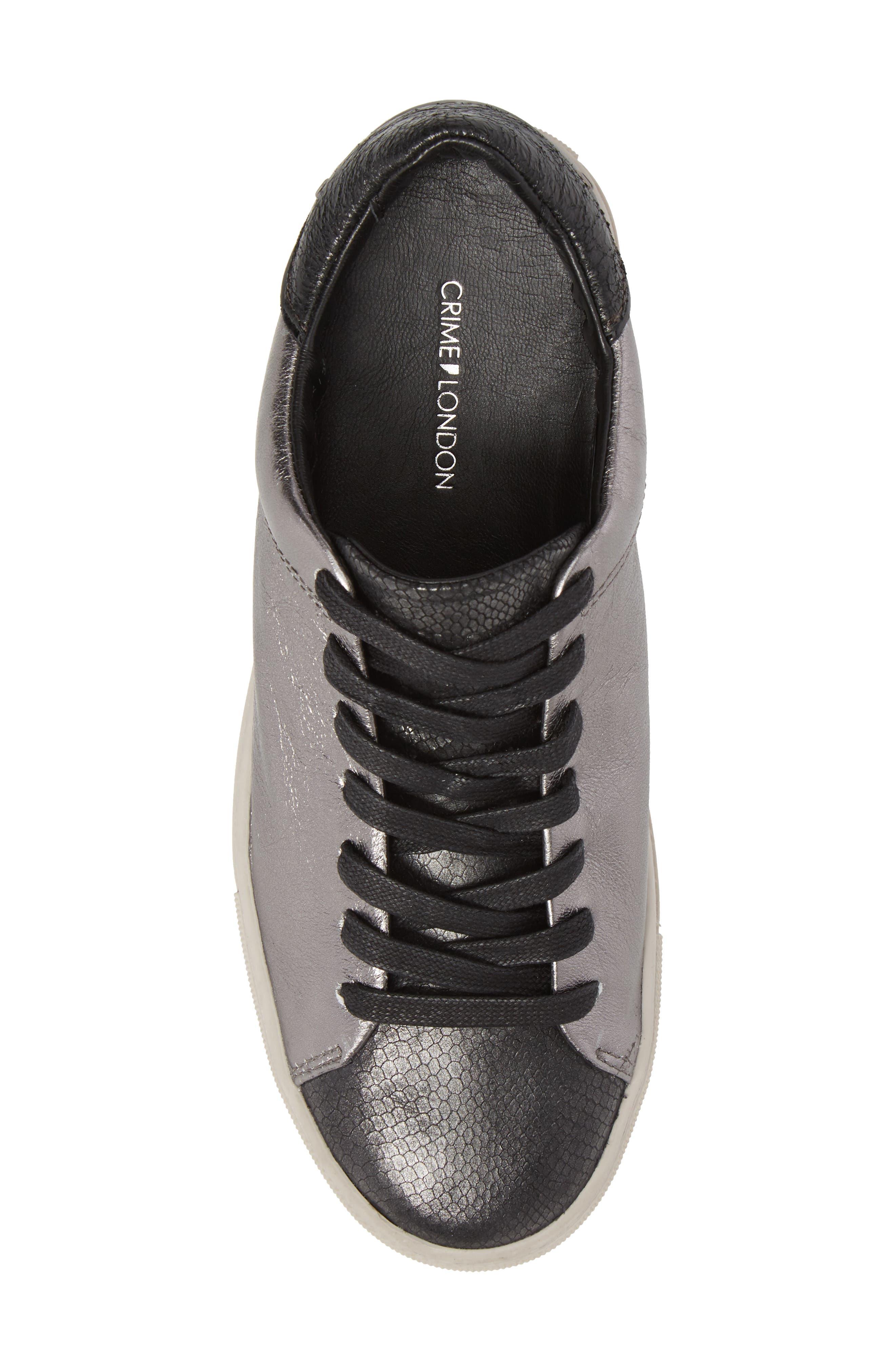 Beat Sneaker,                             Alternate thumbnail 5, color,                             040