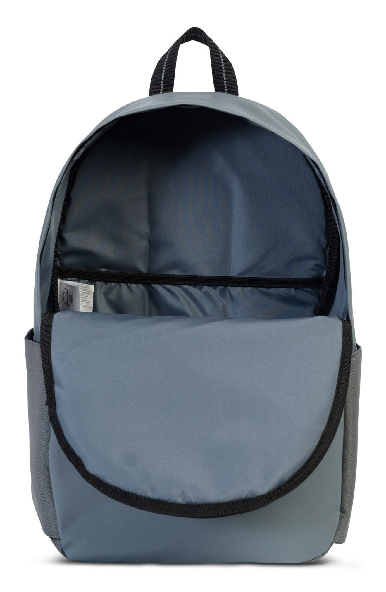 Parker Studio Collection Backpack,                             Alternate thumbnail 13, color,