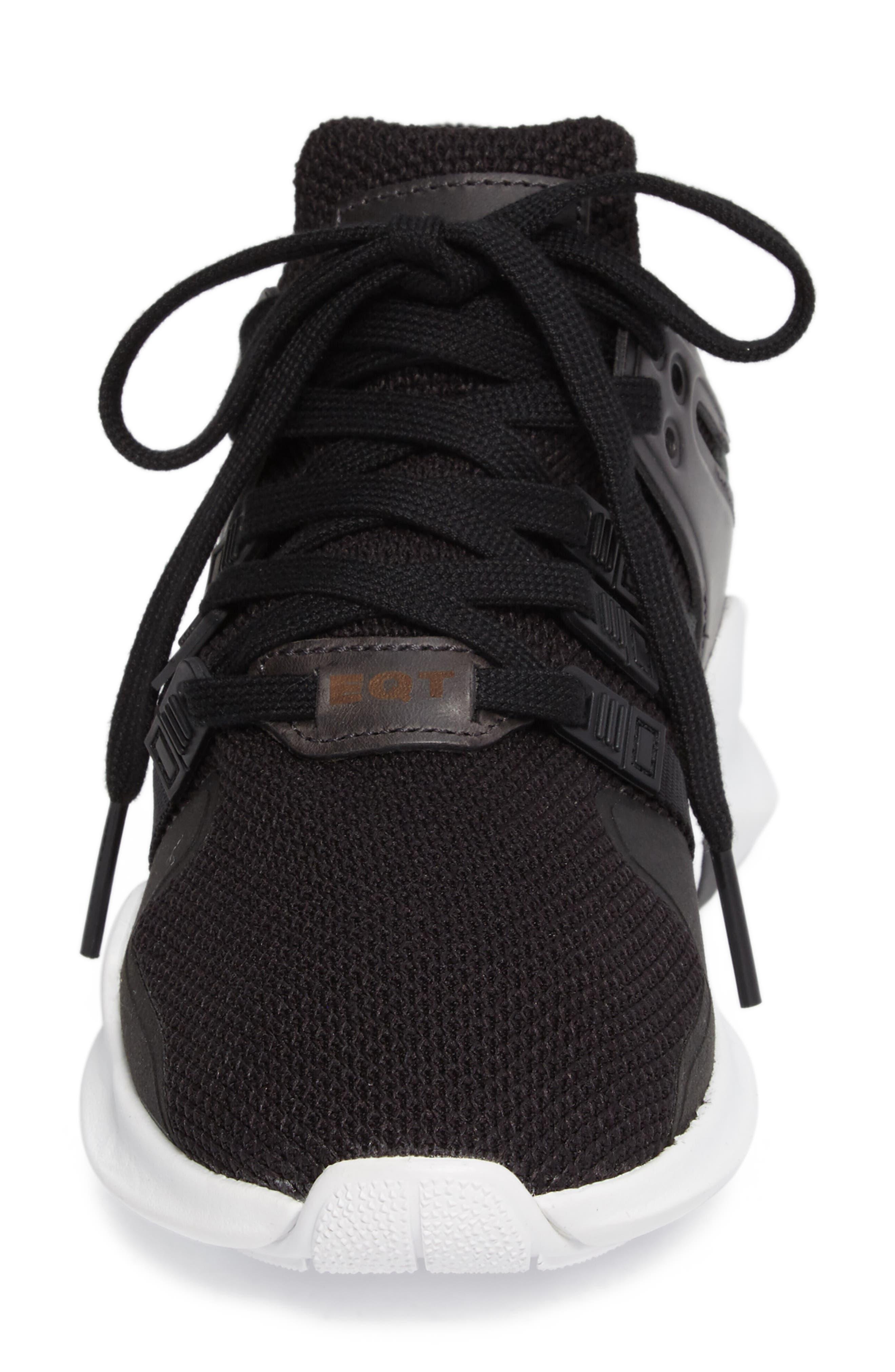 EQT Support Adv Sneaker,                             Alternate thumbnail 36, color,