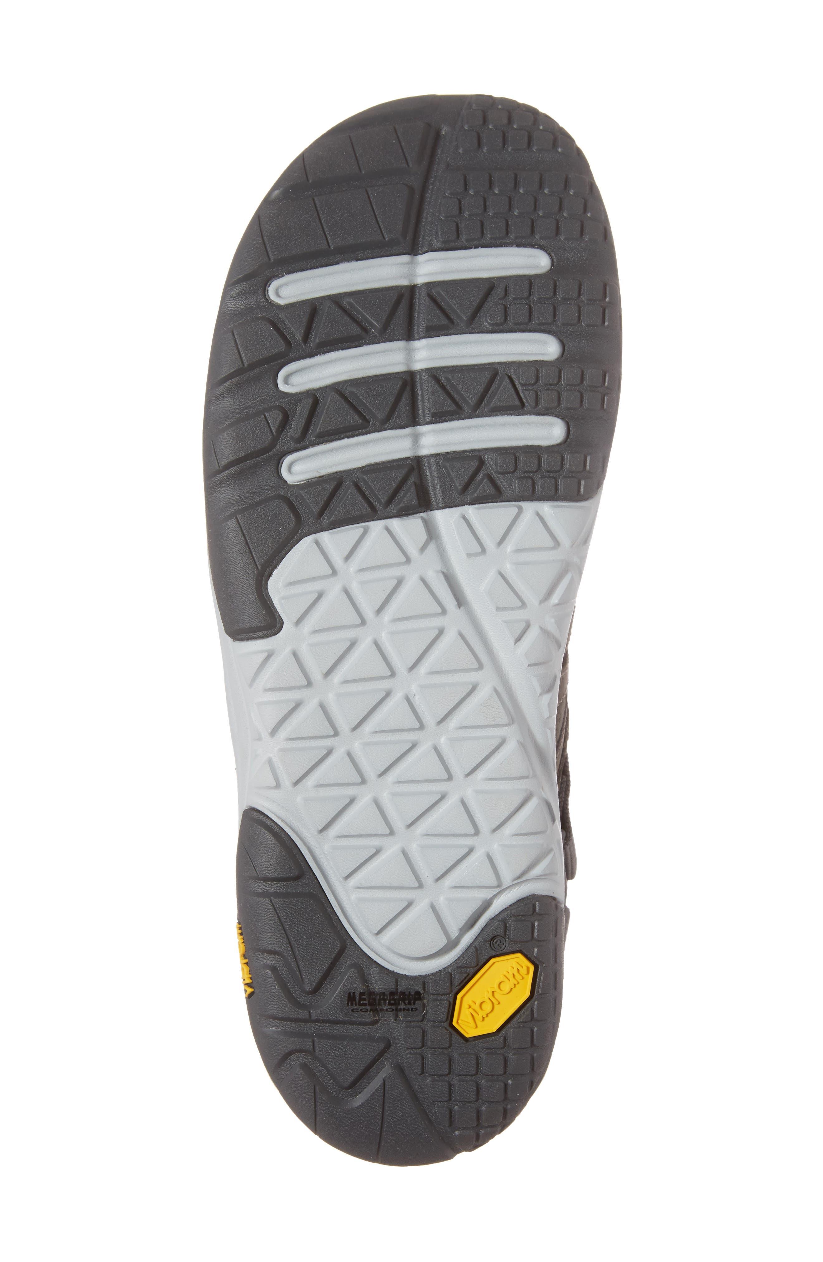 Terra Float Active Sandal,                             Alternate thumbnail 6, color,                             060