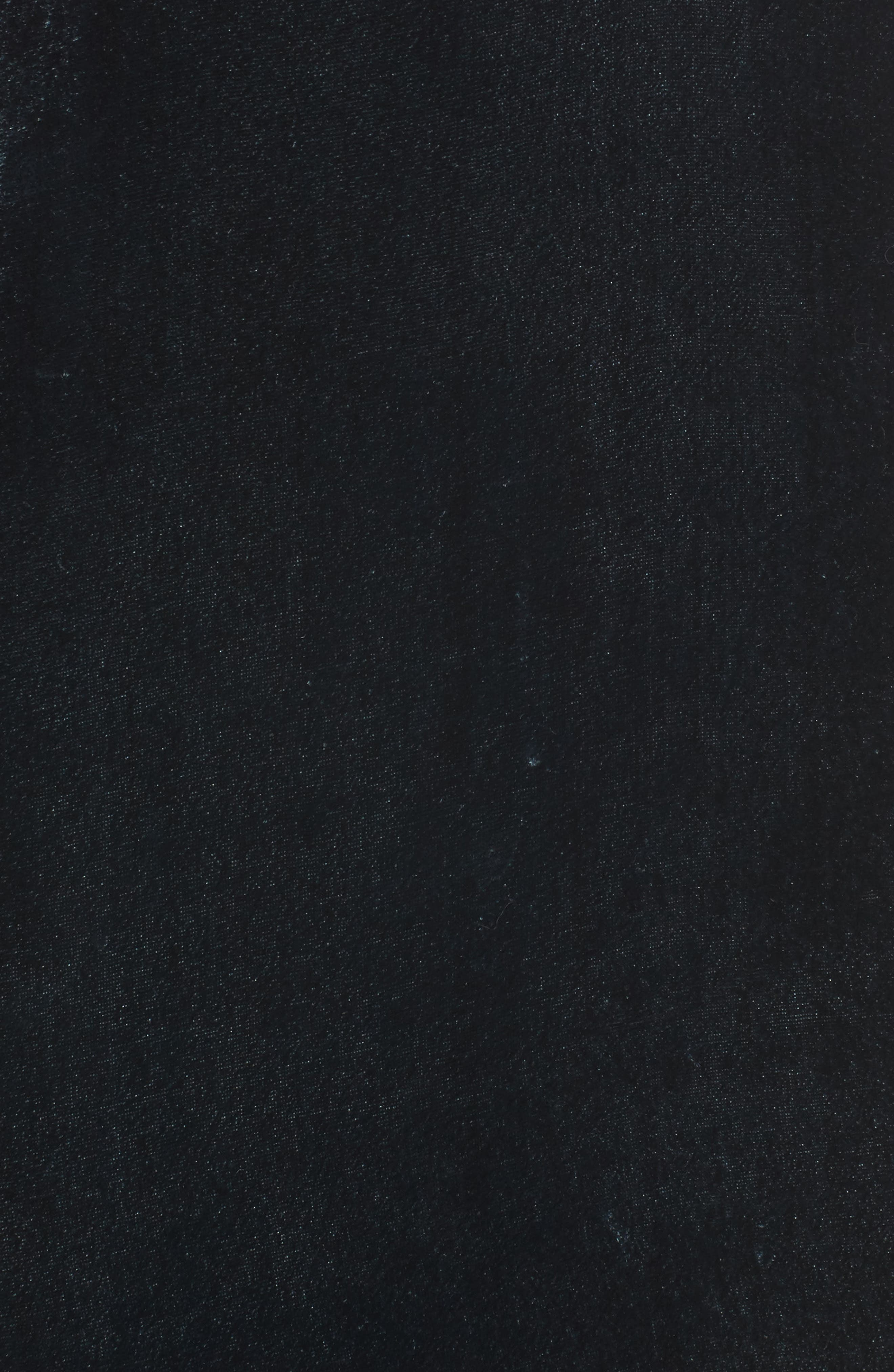 Velvet Maxi Slipdress,                             Alternate thumbnail 5, color,                             491