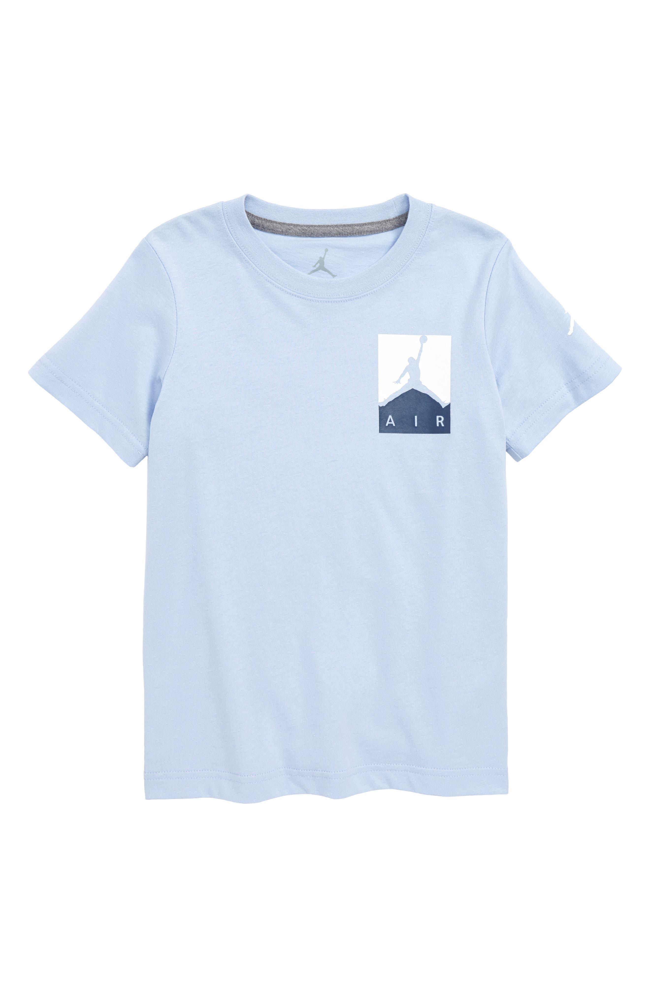 Racked Up Graphic T-Shirt,                             Main thumbnail 1, color,                             451