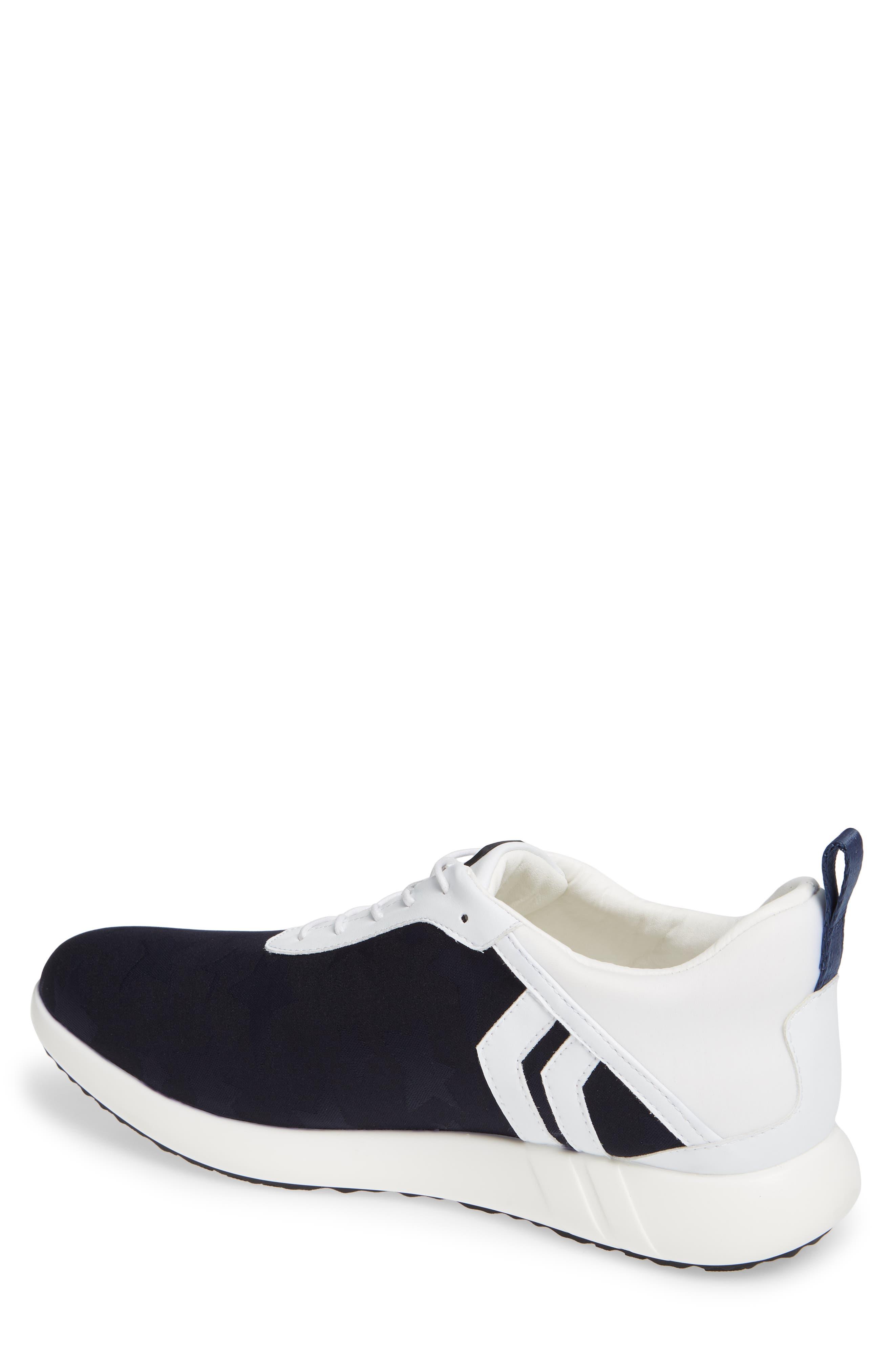 Astro Sneaker,                             Alternate thumbnail 2, color,                             410