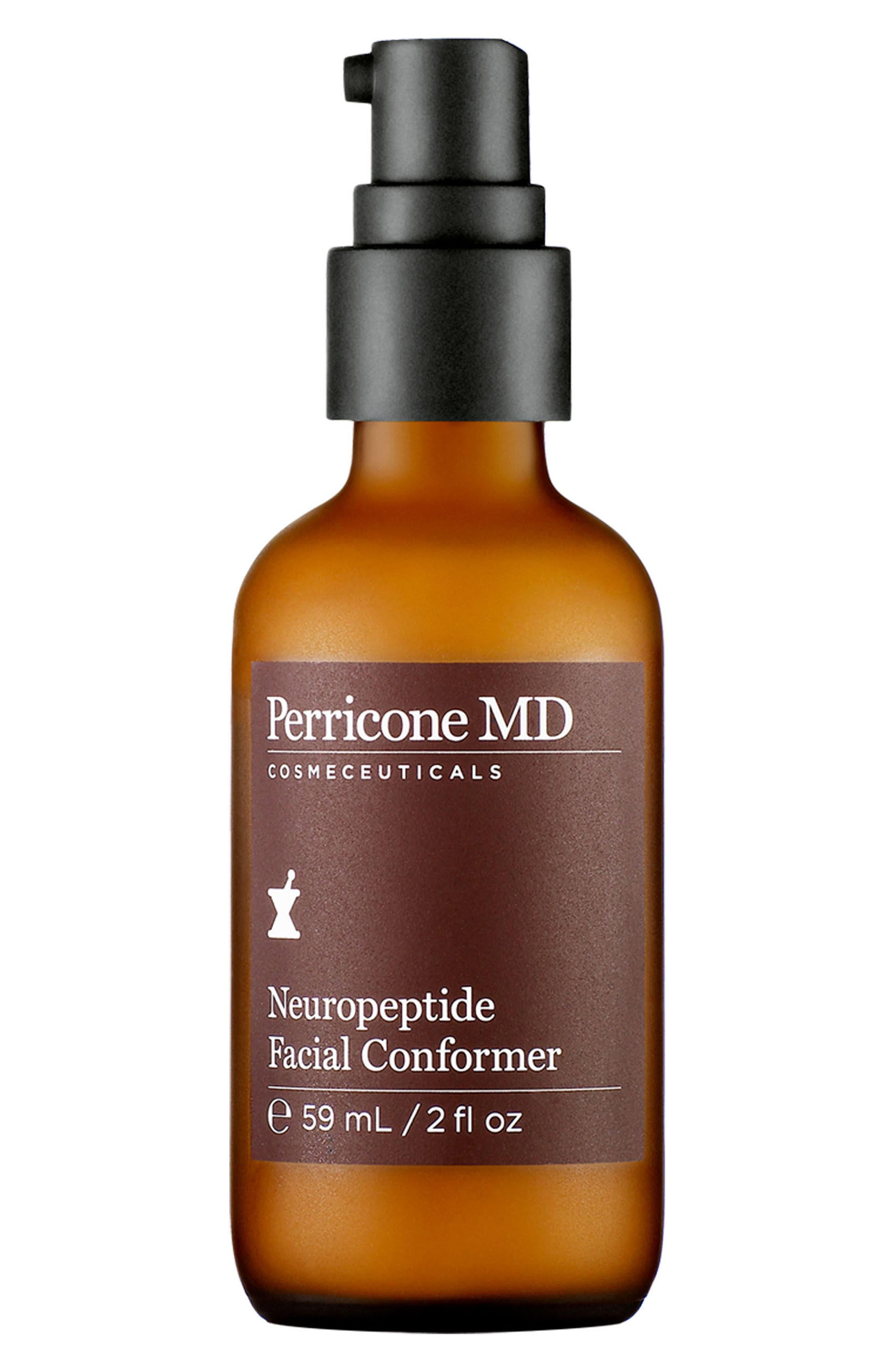 Neuropeptide Facial Conformer,                             Alternate thumbnail 2, color,