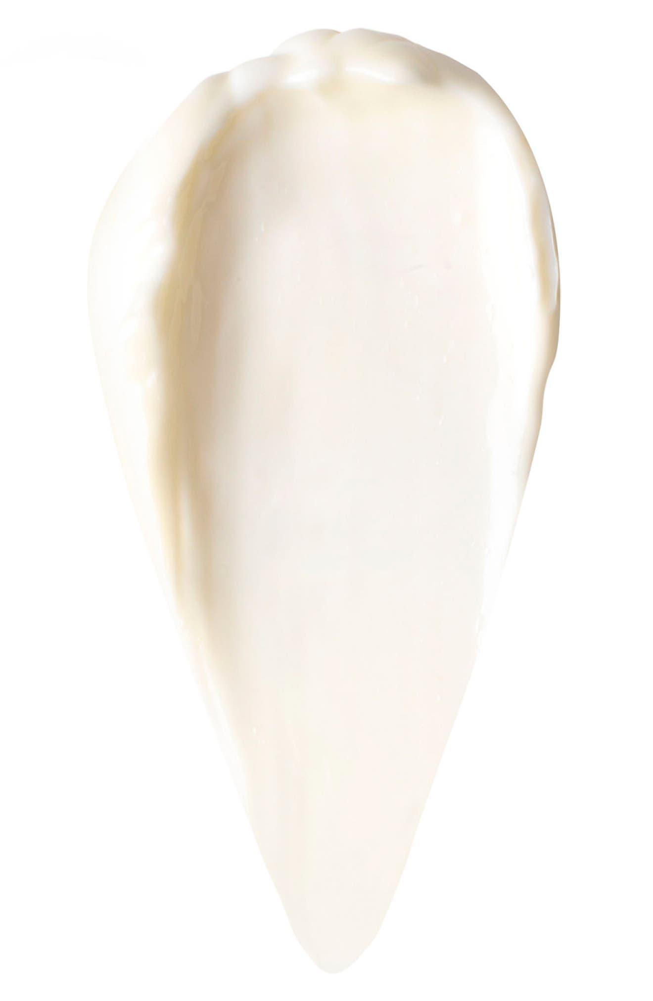 SPACE.NK.apothecary REN Evercalm<sup>™</sup> Global Protection Day Cream,                             Alternate thumbnail 3, color,                             000