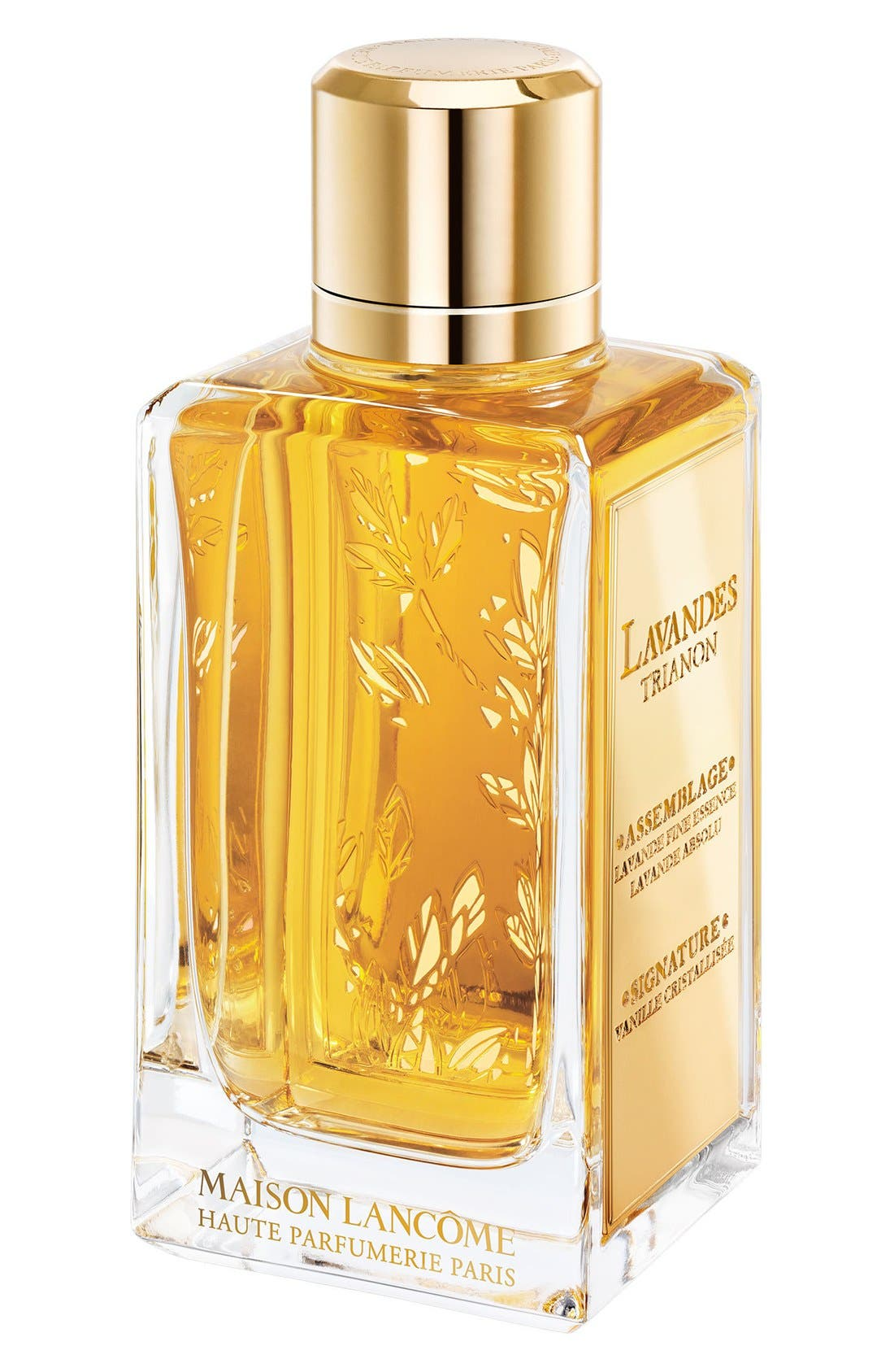 Maison Lancôme - Lavandes Trianon Eau de Parfum,                             Alternate thumbnail 2, color,