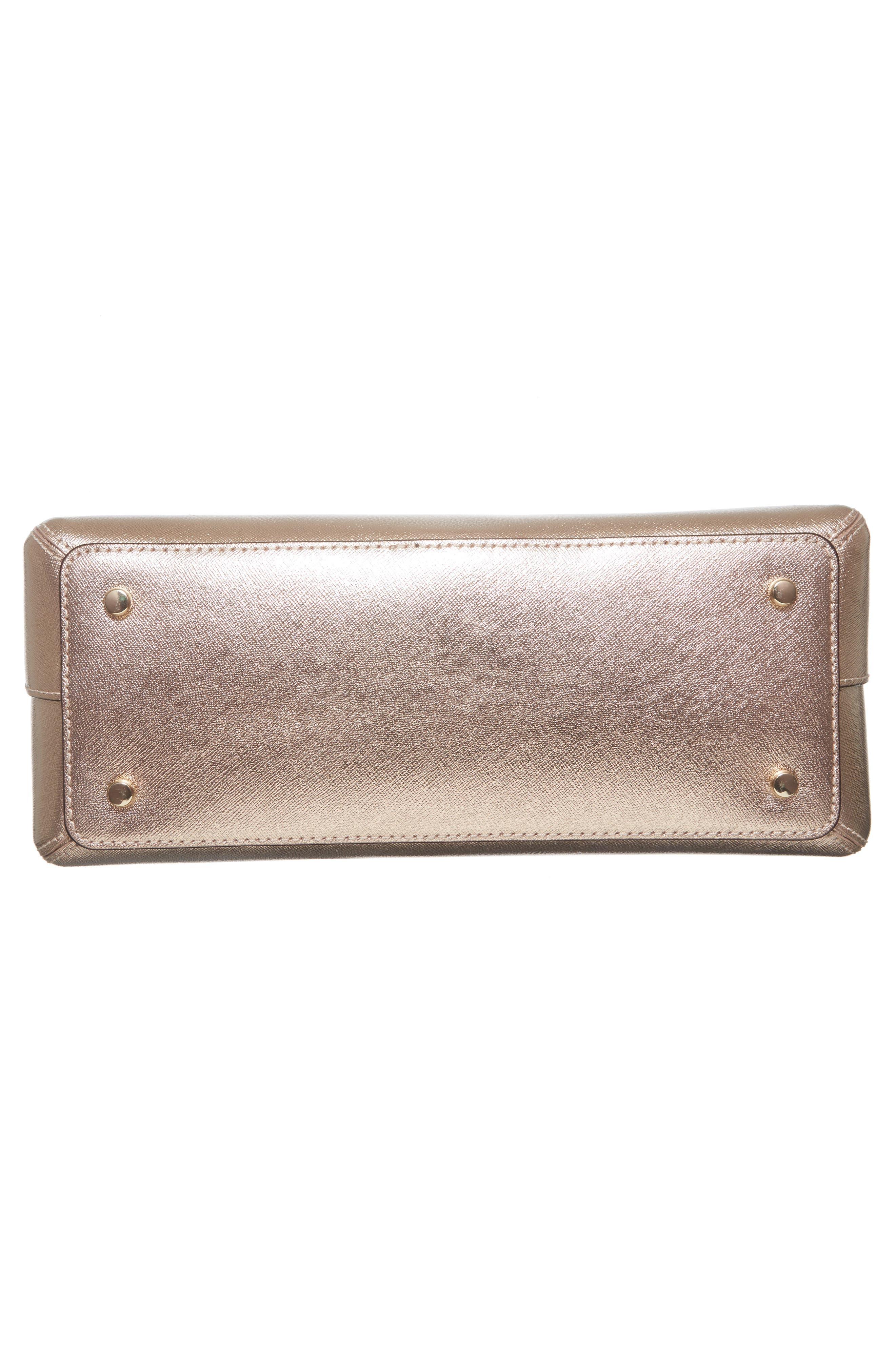 cameron street - maise satchel,                             Alternate thumbnail 6, color,                             650