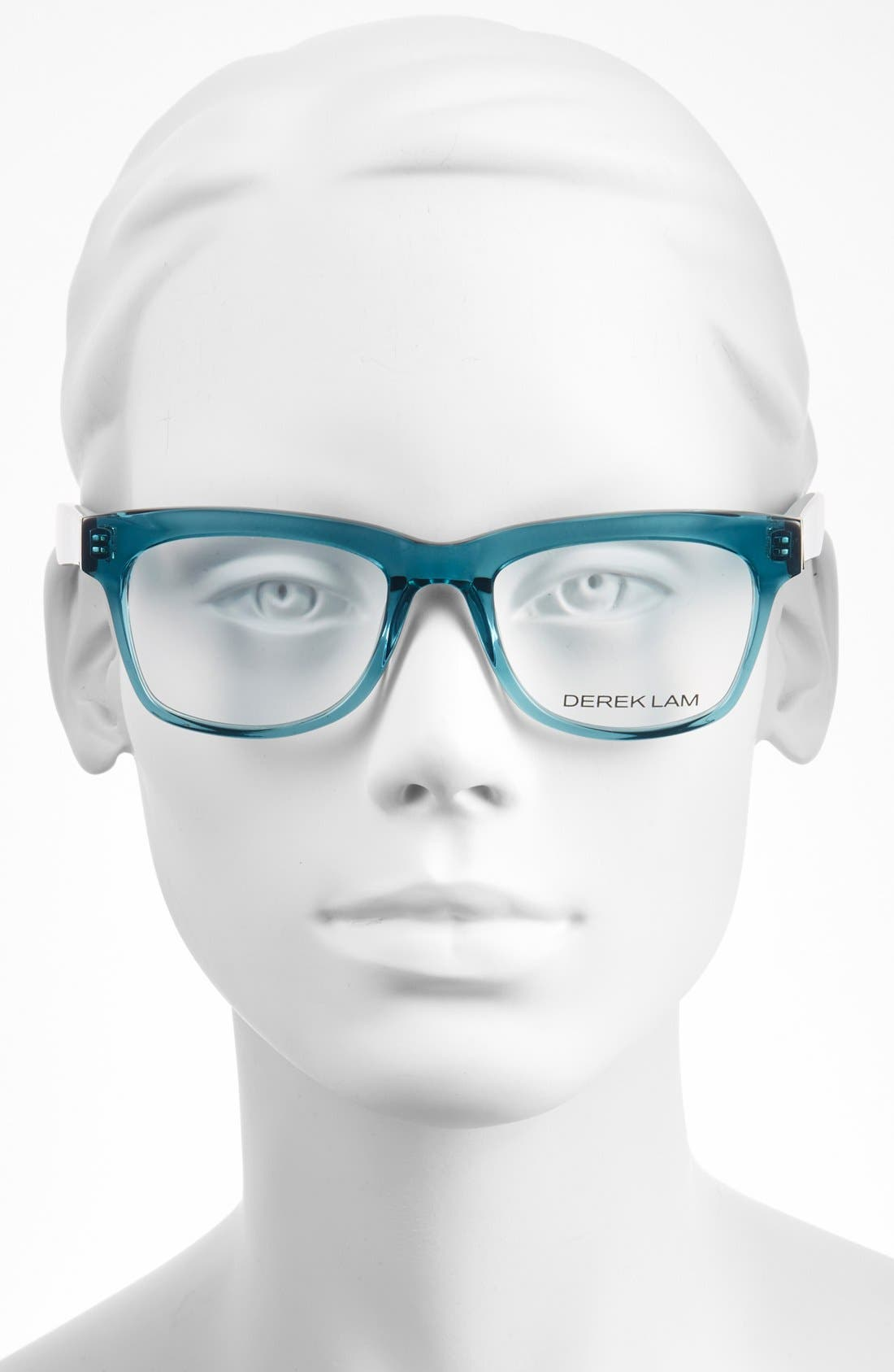 51mm Optical Glasses,                             Alternate thumbnail 2, color,                             400