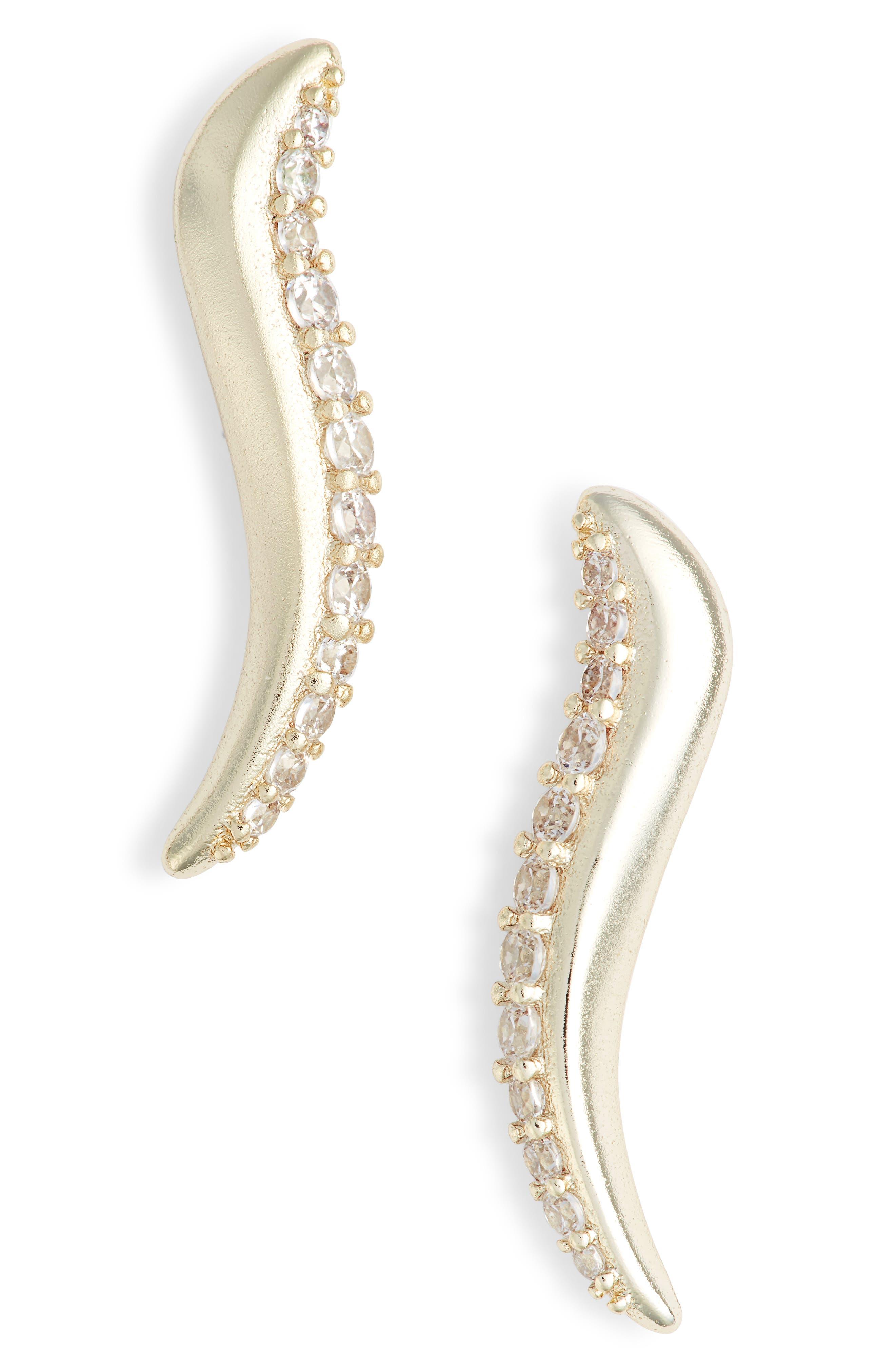 Jilly Earrings, Main, color, 710