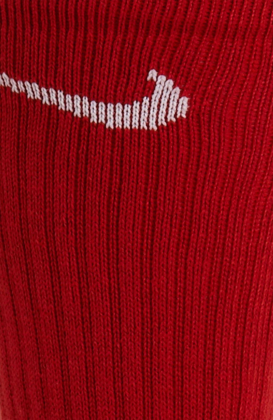 'Elite Basketball' Crew Socks,                             Alternate thumbnail 63, color,