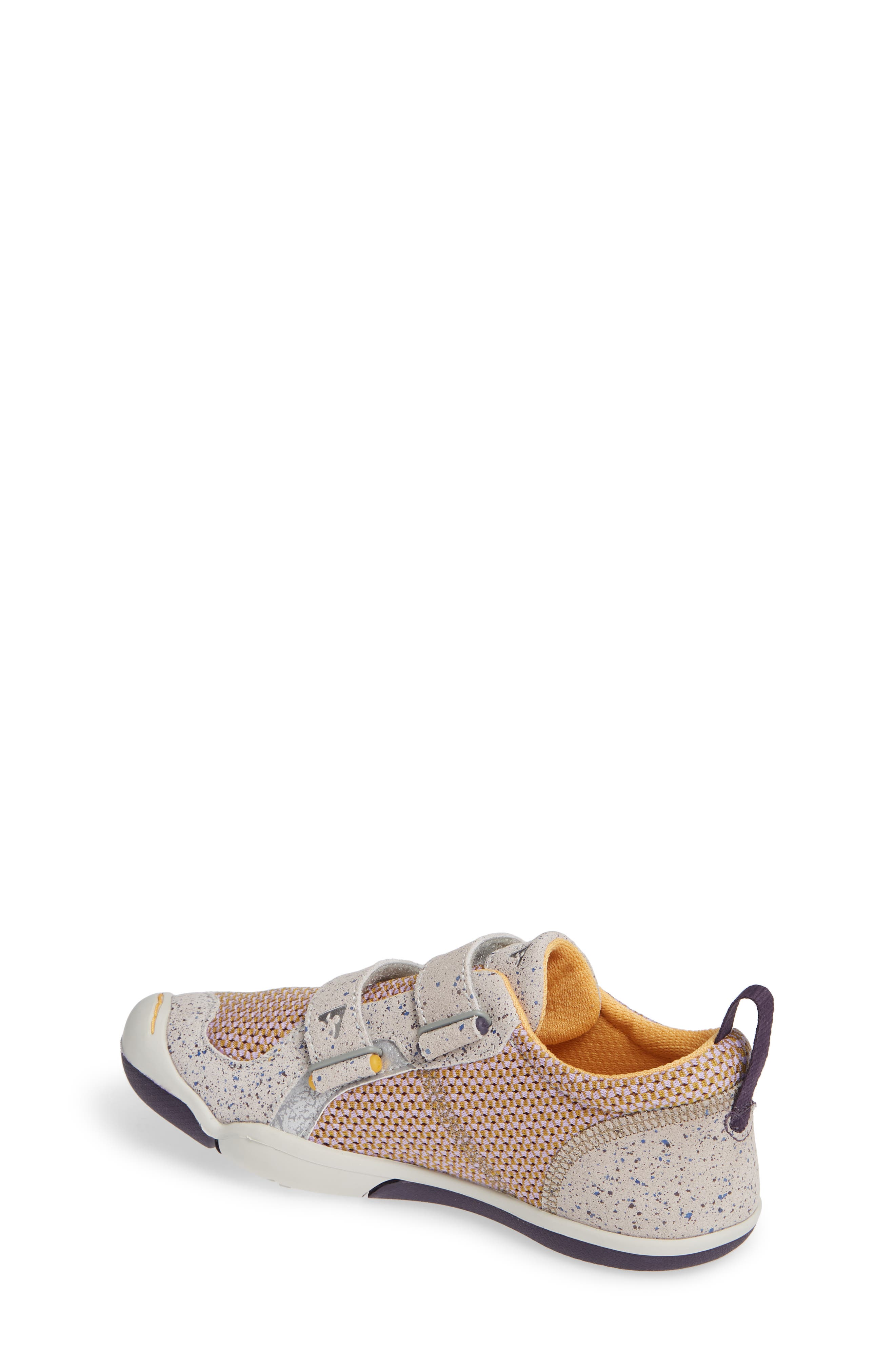 Ty Customizable Sneaker,                             Alternate thumbnail 2, color,                             SANDSTORM