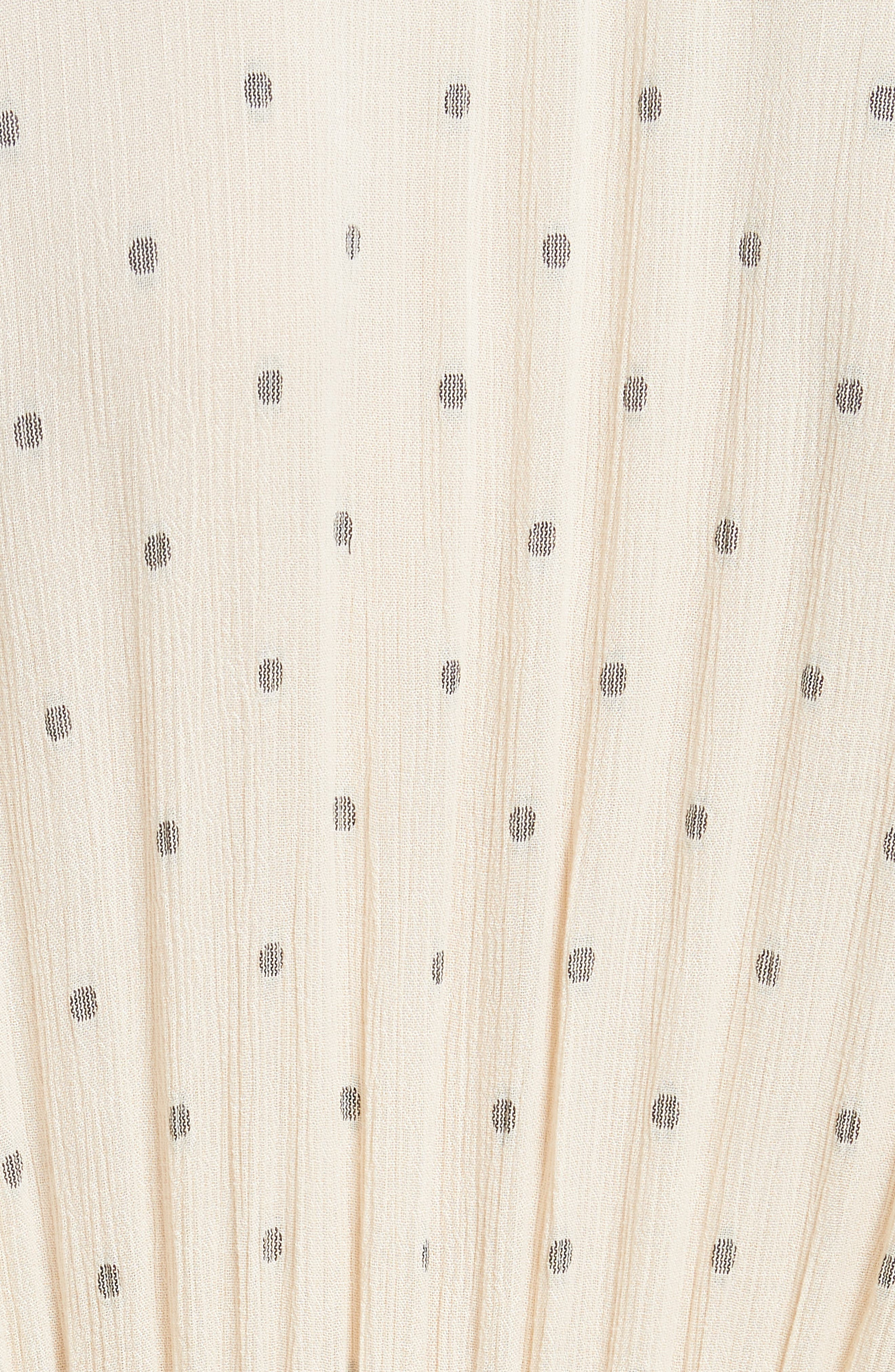 Sada Maxi Dress,                             Alternate thumbnail 6, color,                             903