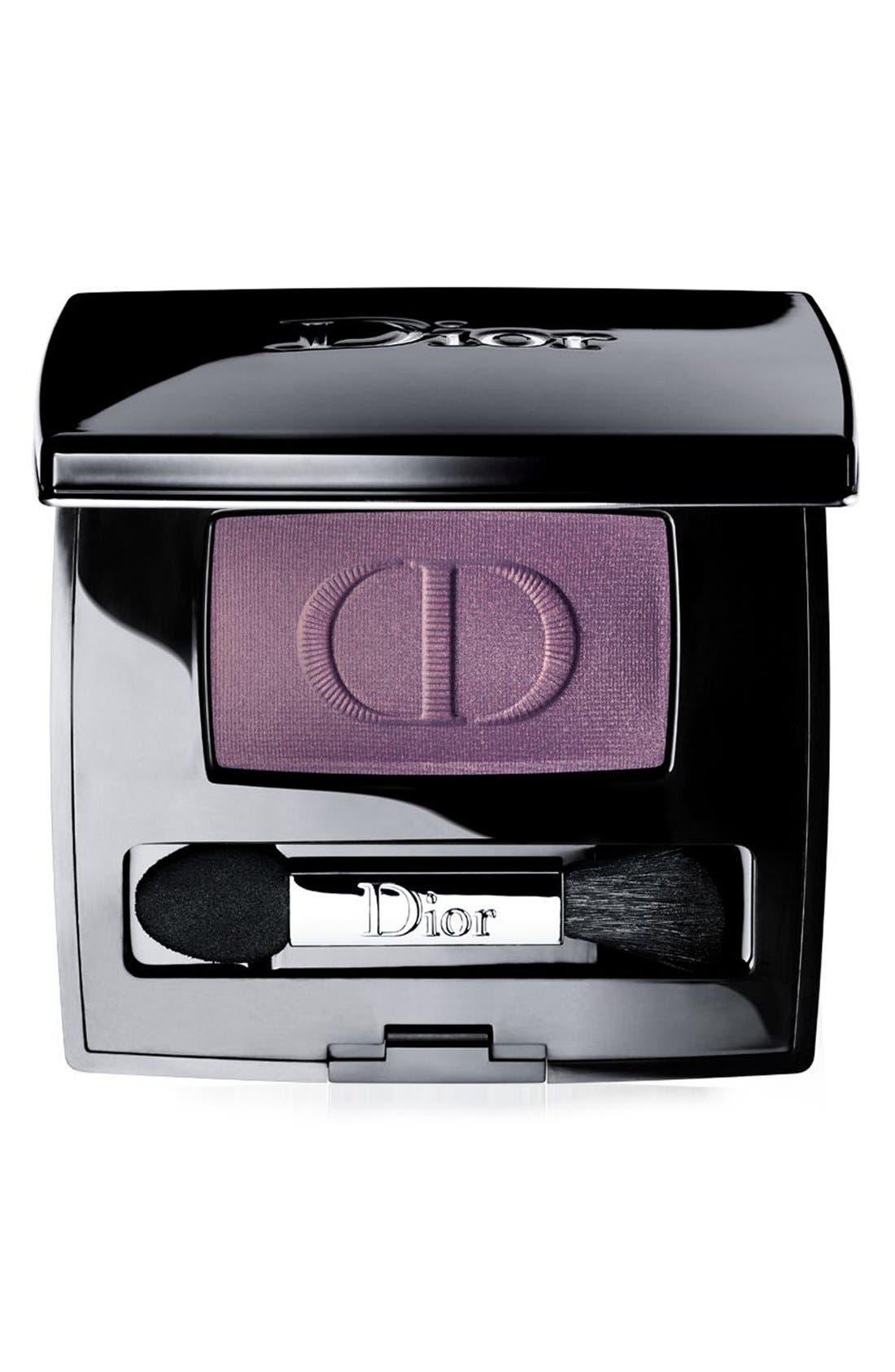 Dior Diorshow Mono Eyeshadow - 994 Power