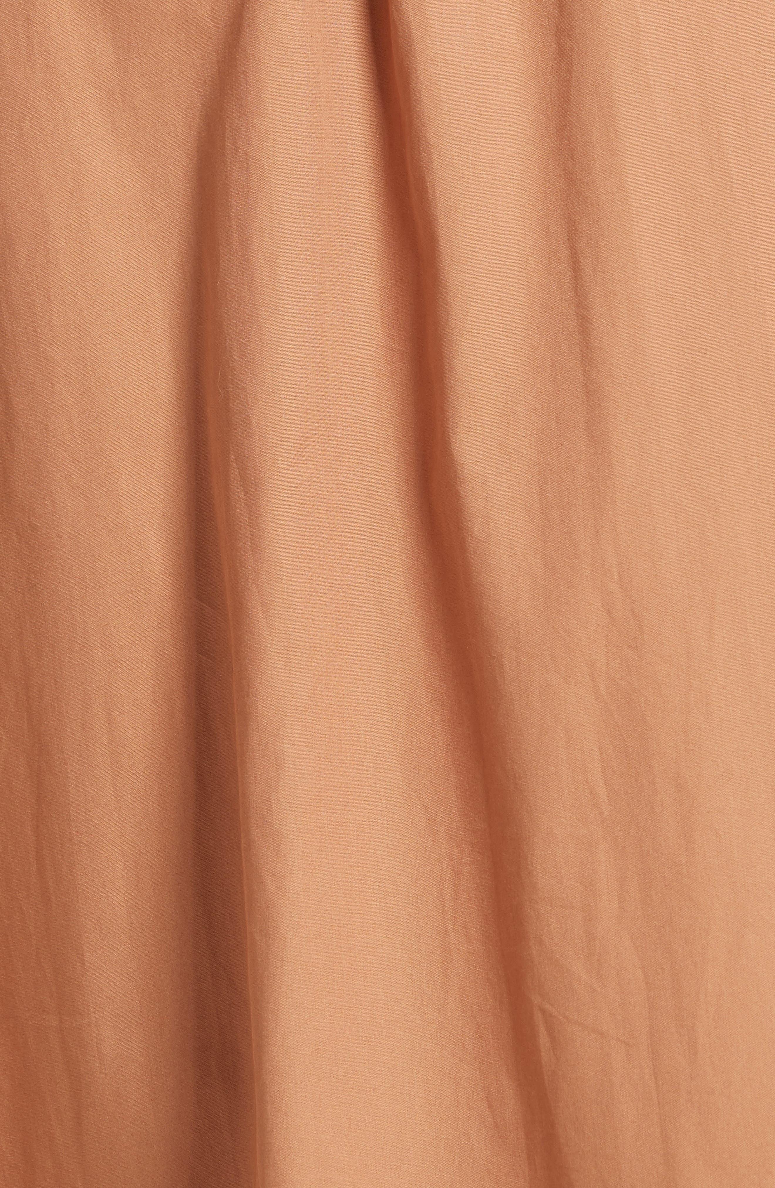 Dream of Me Midi Skirt,                             Alternate thumbnail 5, color,                             230