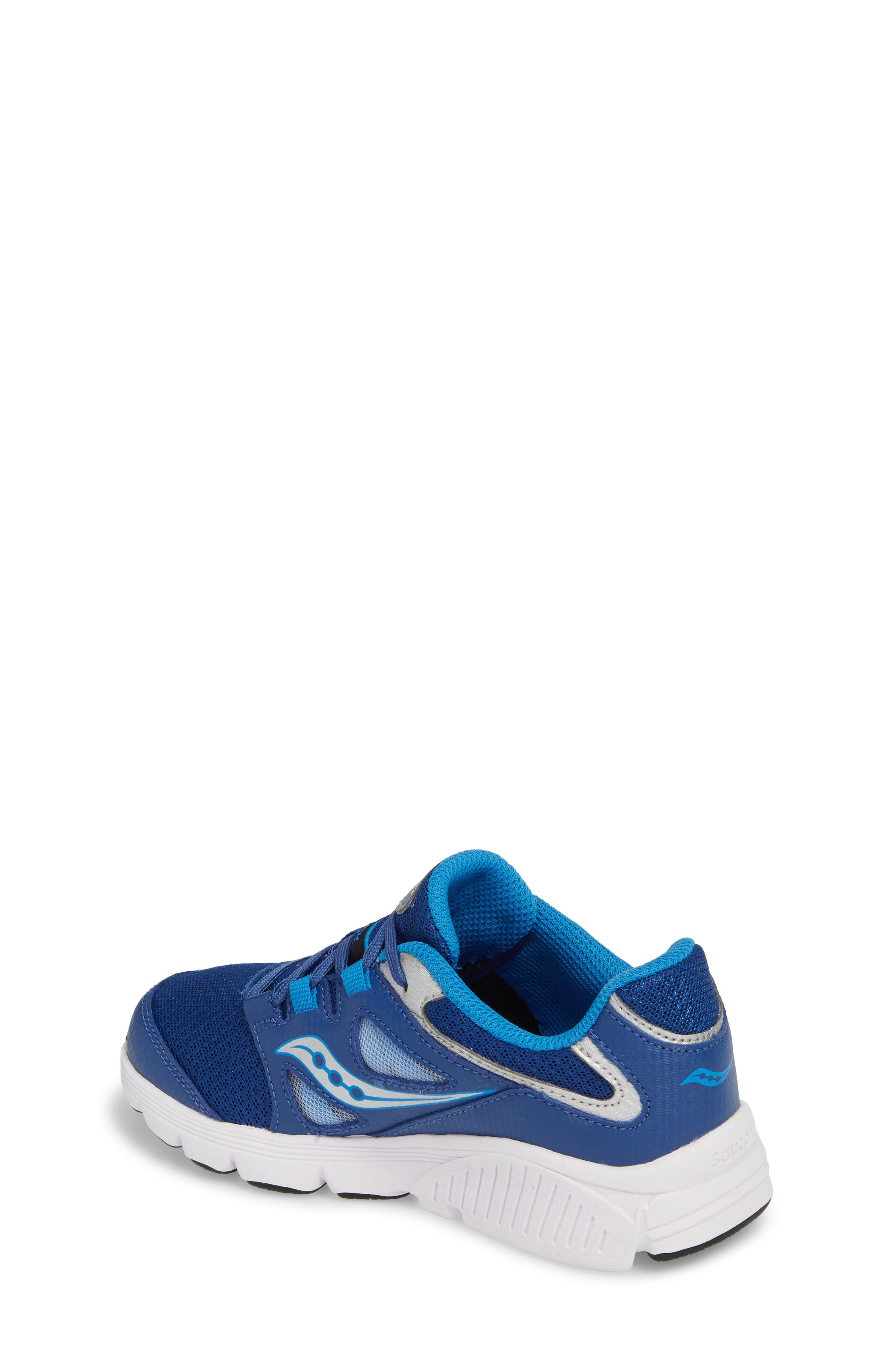 Kotaro 4 Sneaker,                             Alternate thumbnail 2, color,                             400