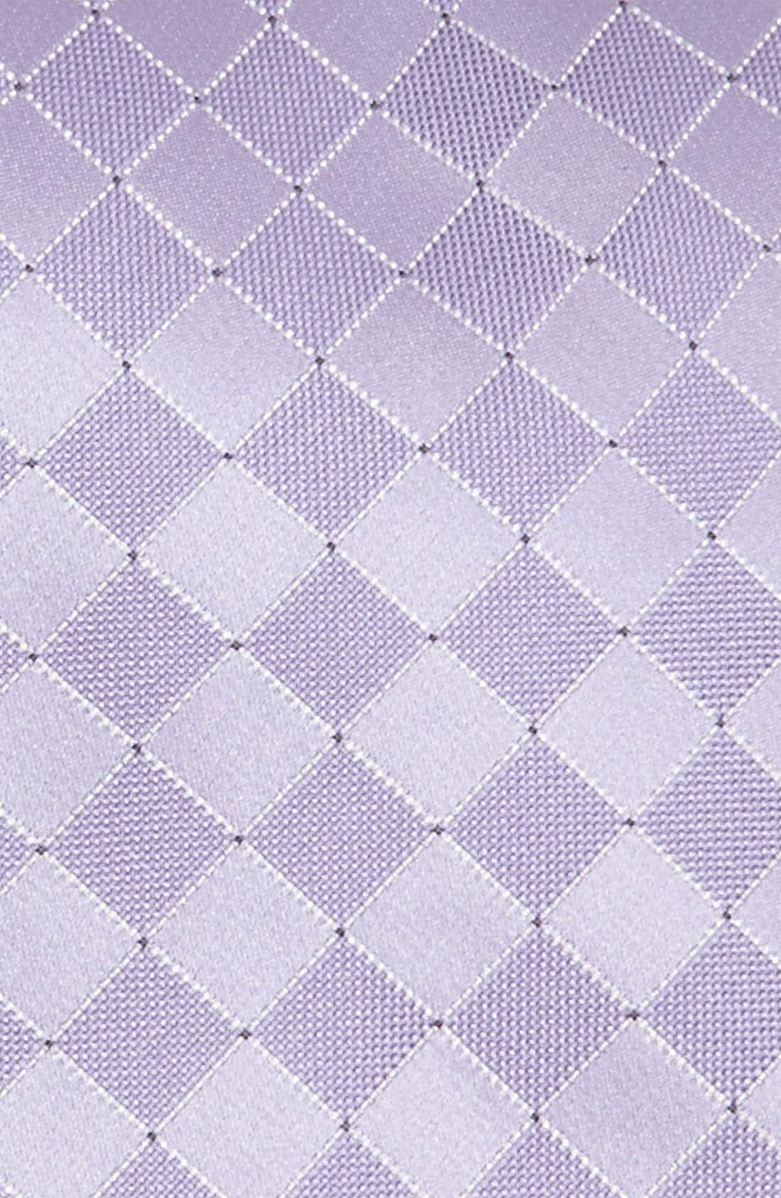 Woven Silk Tie,                             Alternate thumbnail 10, color,