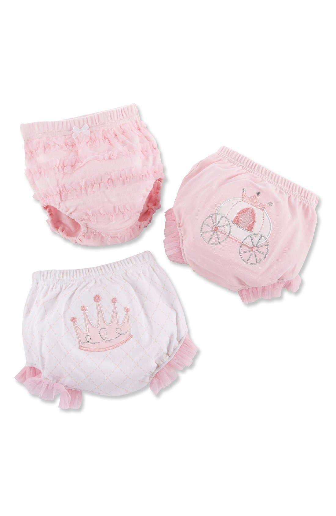 'Her Royal Hineys' Bloomers,                             Alternate thumbnail 2, color,                             680