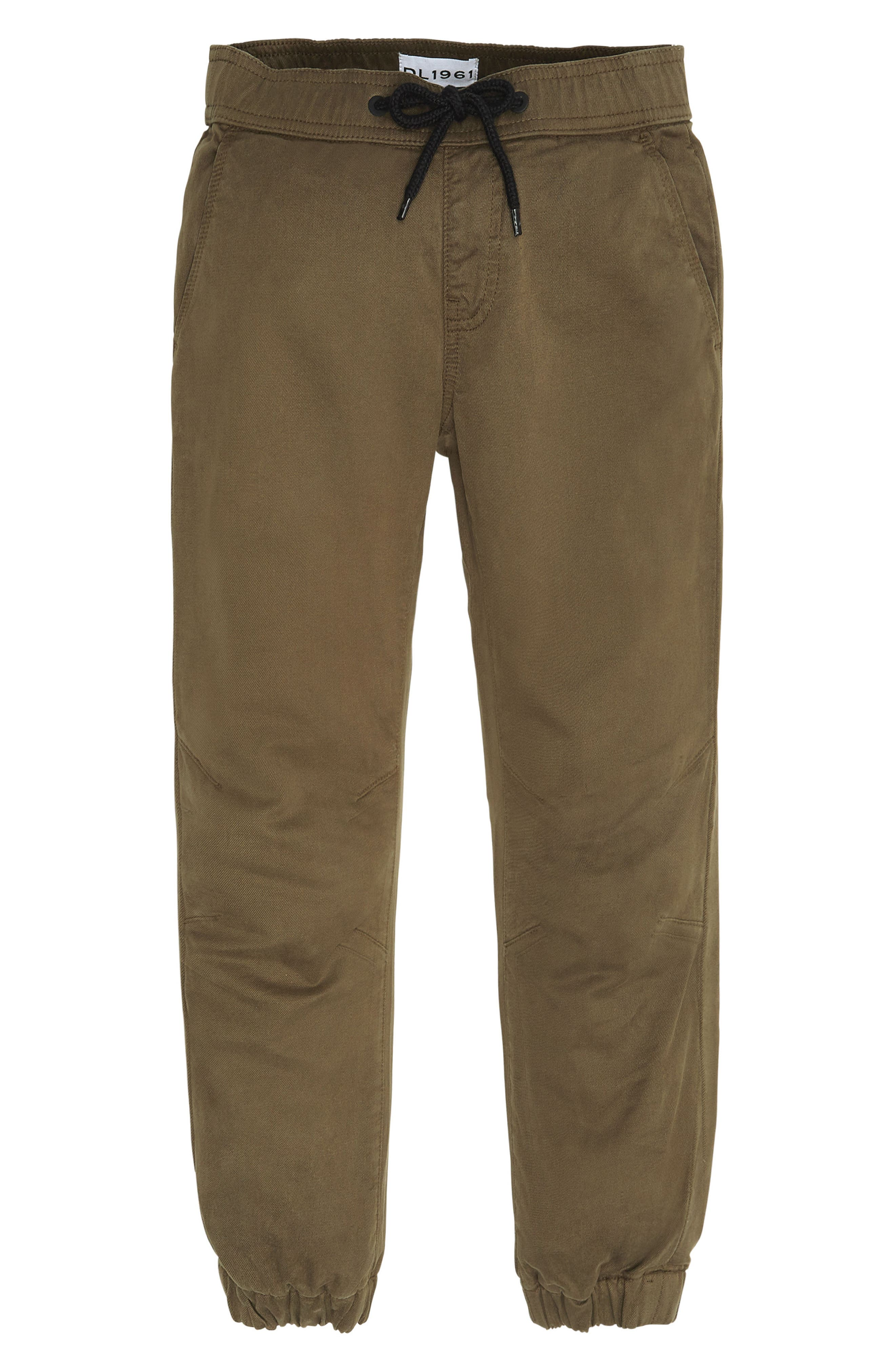 Jackson Jogger Pants,                         Main,                         color, BASIN