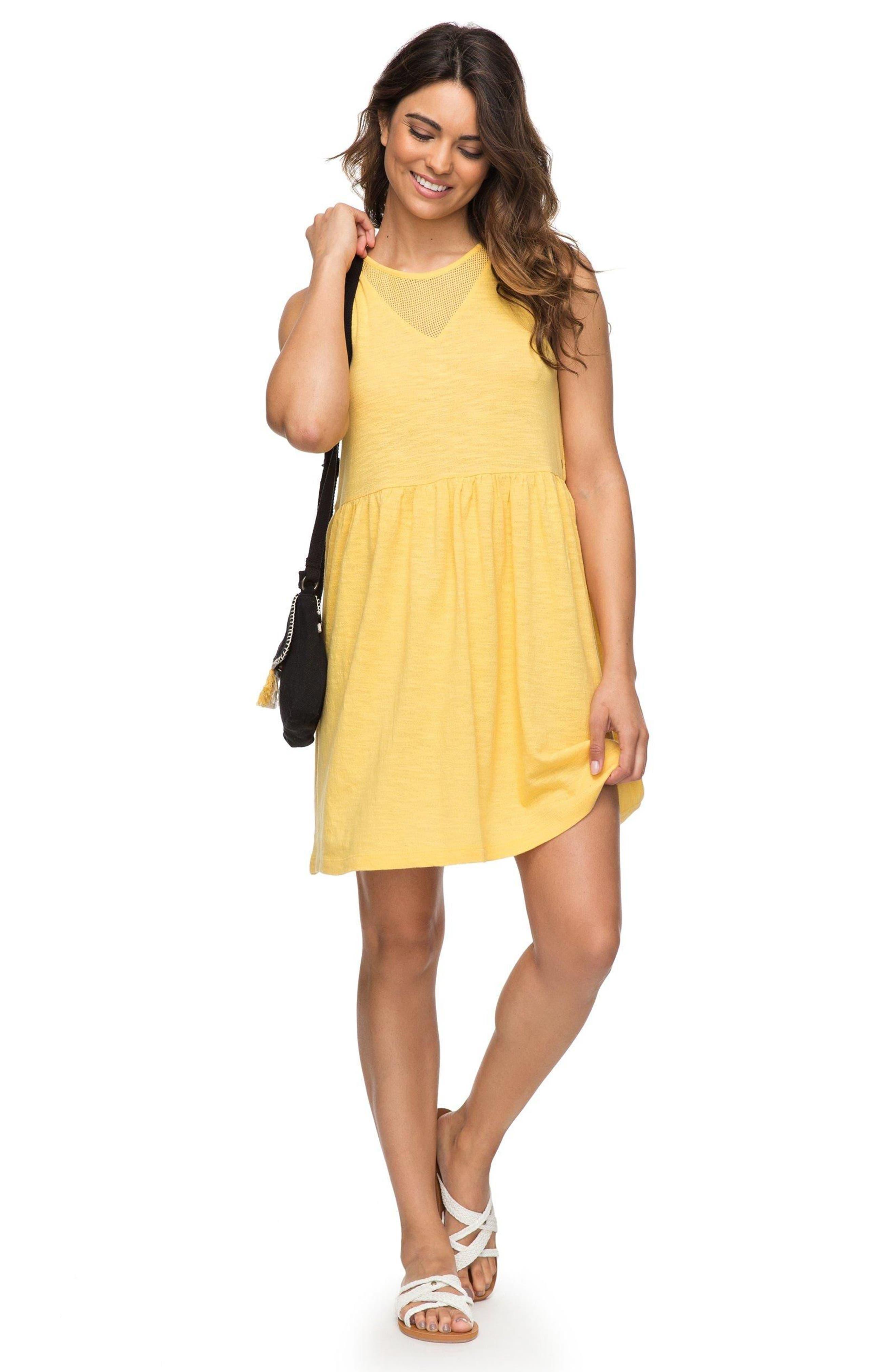 Tucson Cotton Dress,                             Alternate thumbnail 20, color,